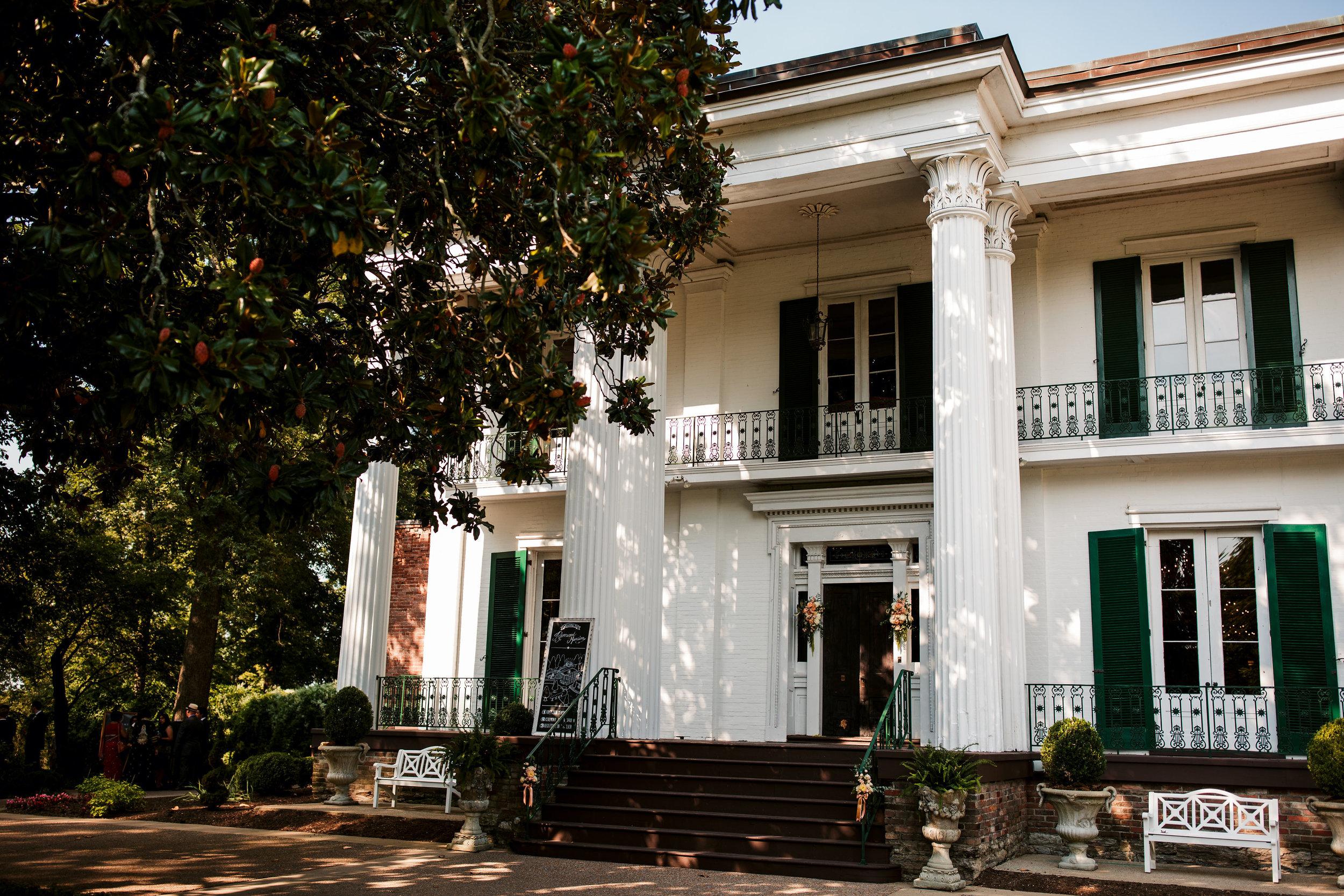 Riverwood-Mansion-Wedding5.jpg
