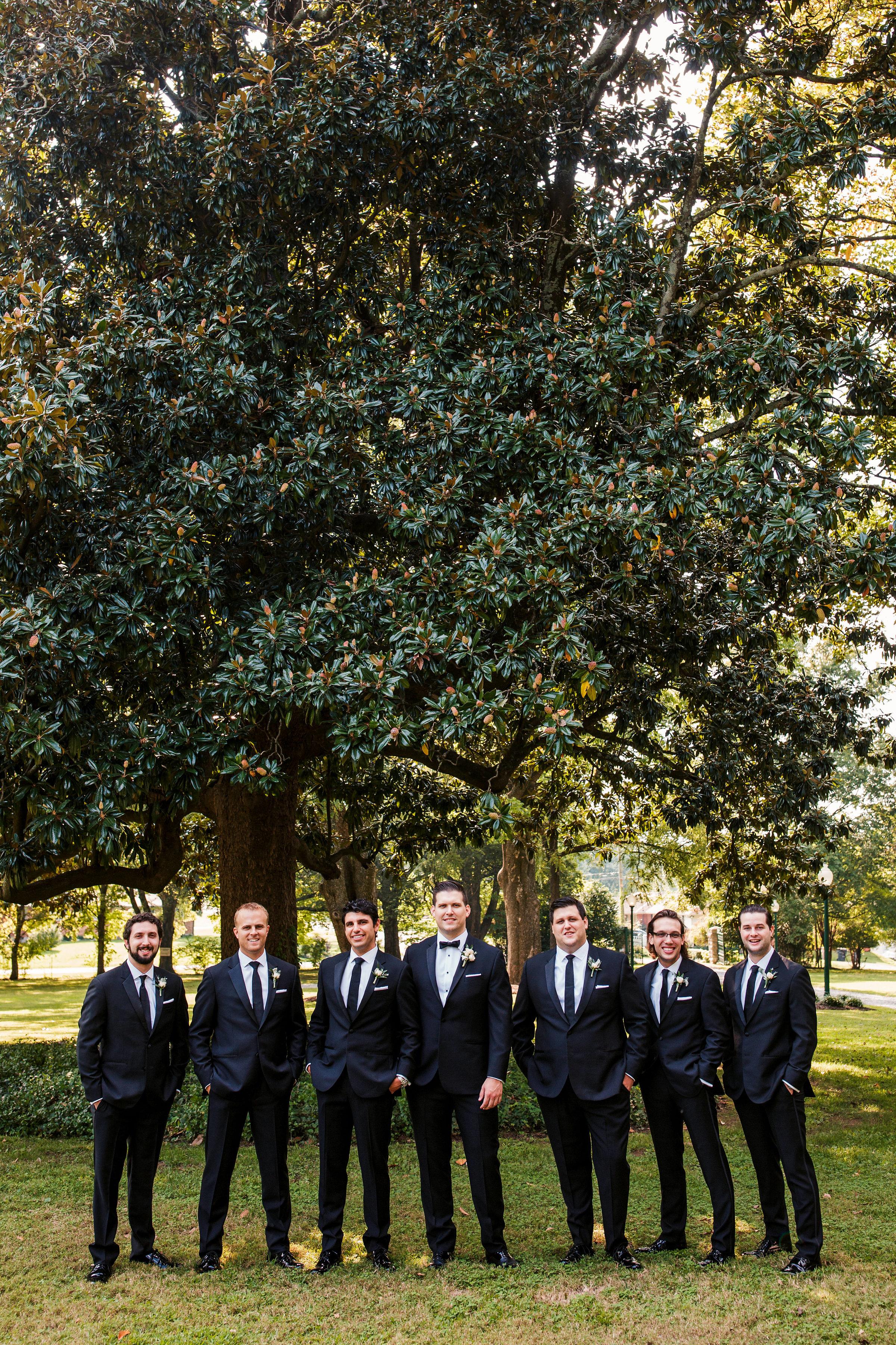 Riverwood-Mansion-Wedding6.jpg