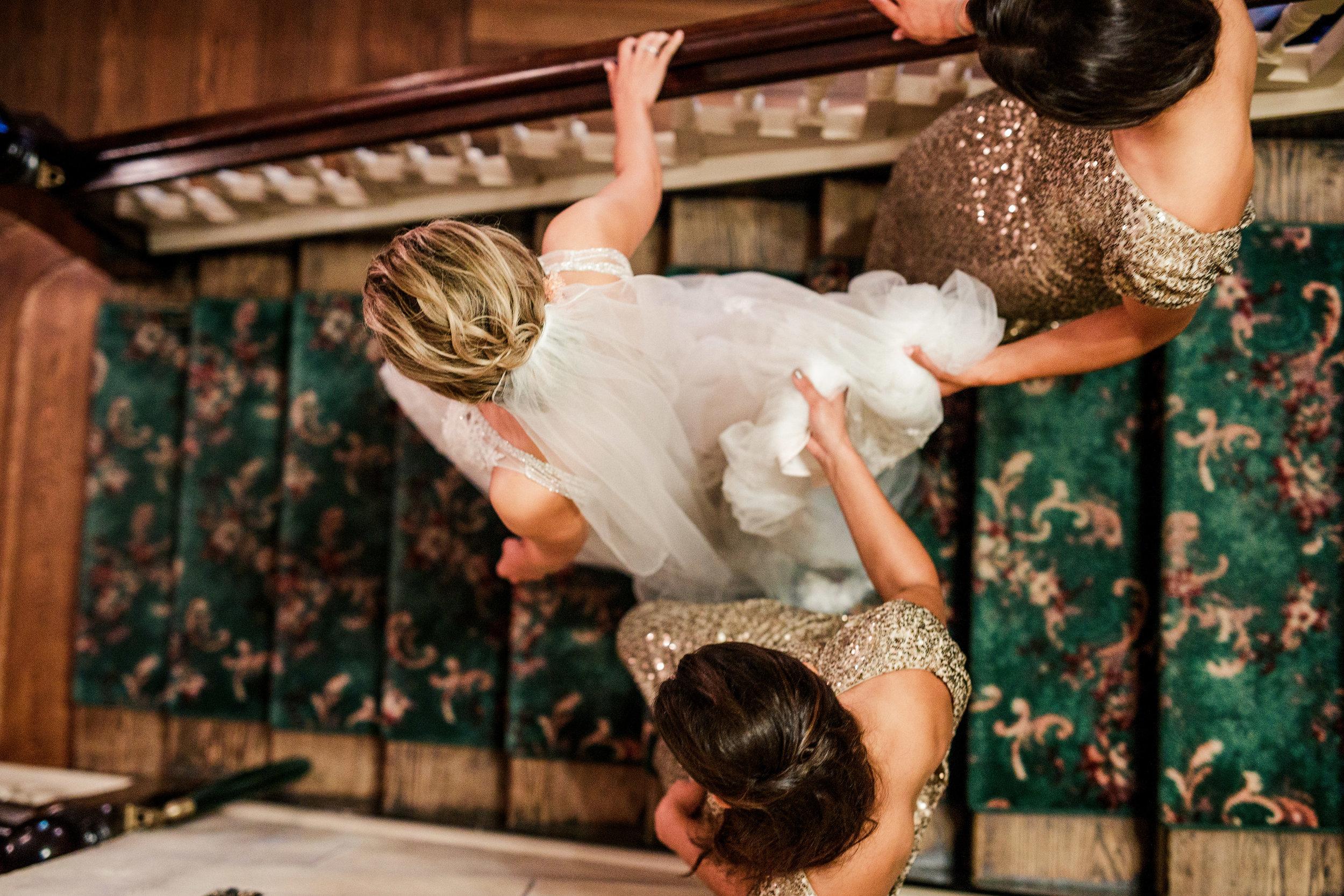 Riverwood-Mansion-Wedding7.jpg