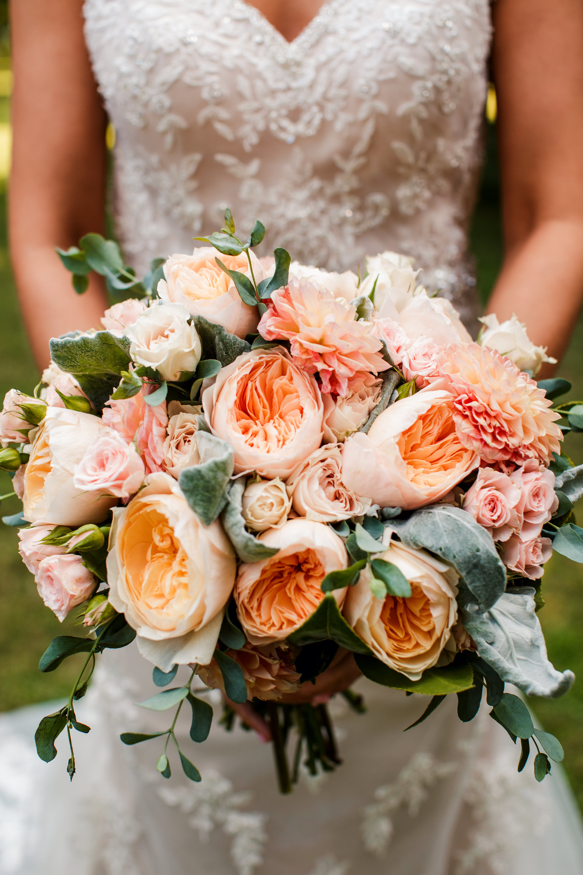 Riverwood-Mansion-Wedding8.jpg