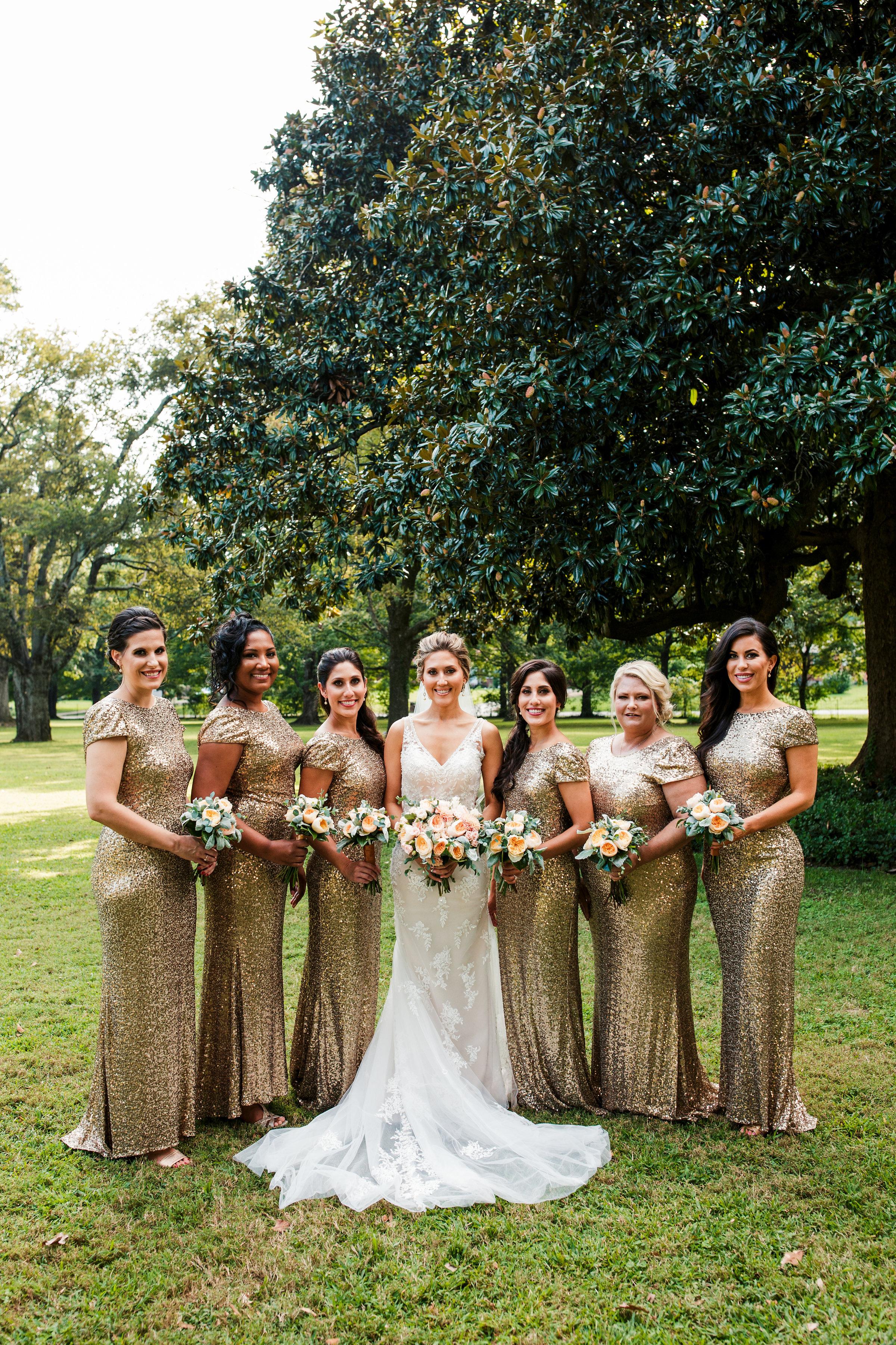 Riverwood-Mansion-Wedding9.jpg