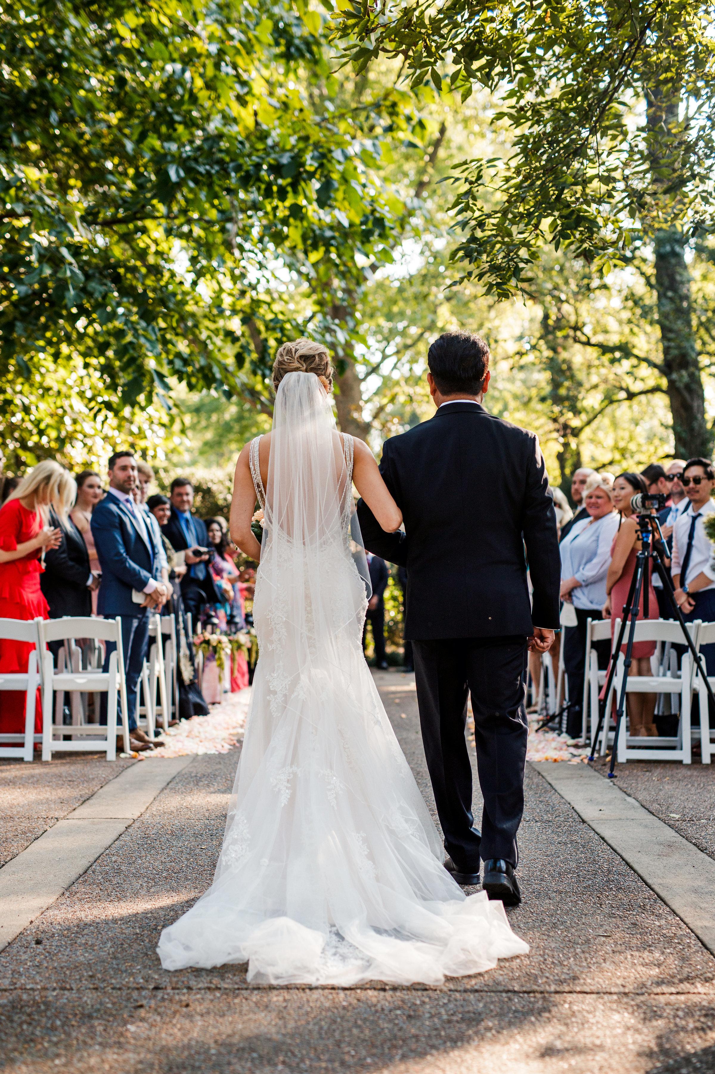 Riverwood-Mansion-Wedding11.jpg