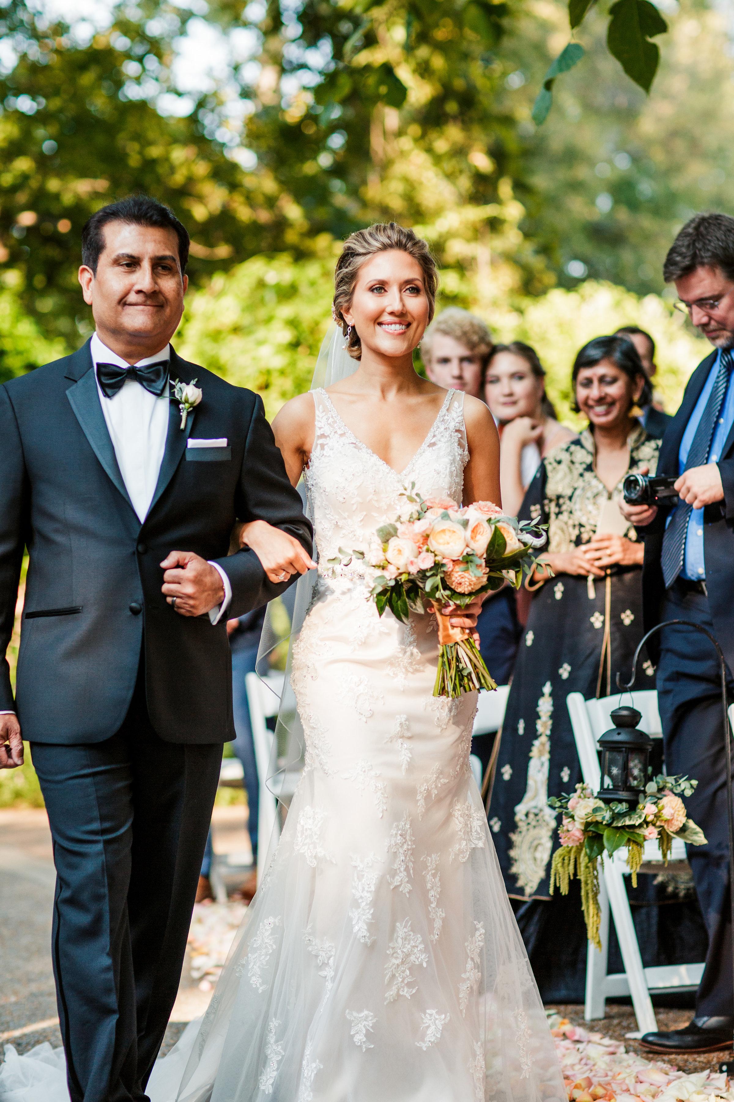 Riverwood-Mansion-Wedding12.jpg