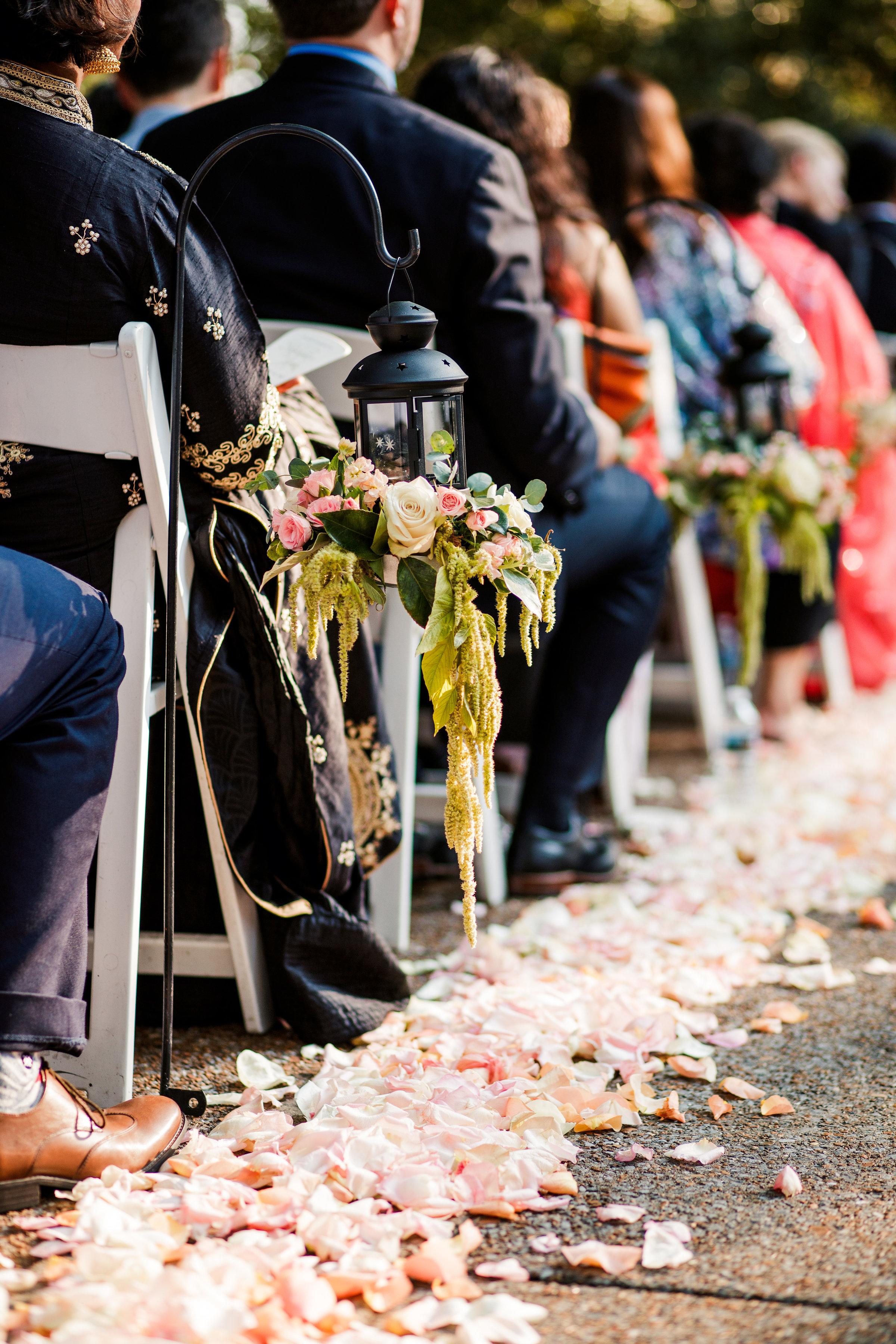 Riverwood-Mansion-Wedding13.jpg