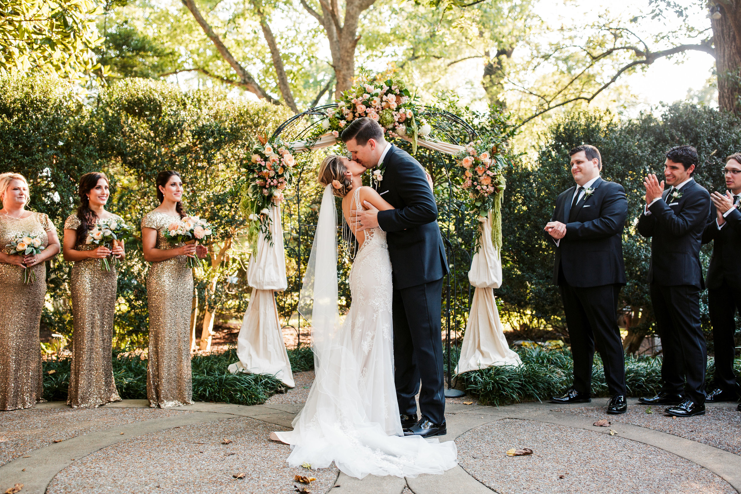 Riverwood-Mansion-Wedding14.jpg