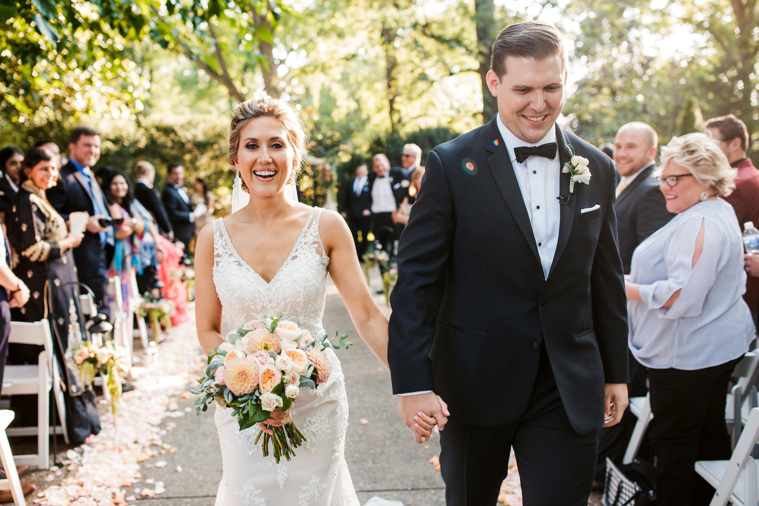 Riverwood-Mansion-Wedding16.jpg