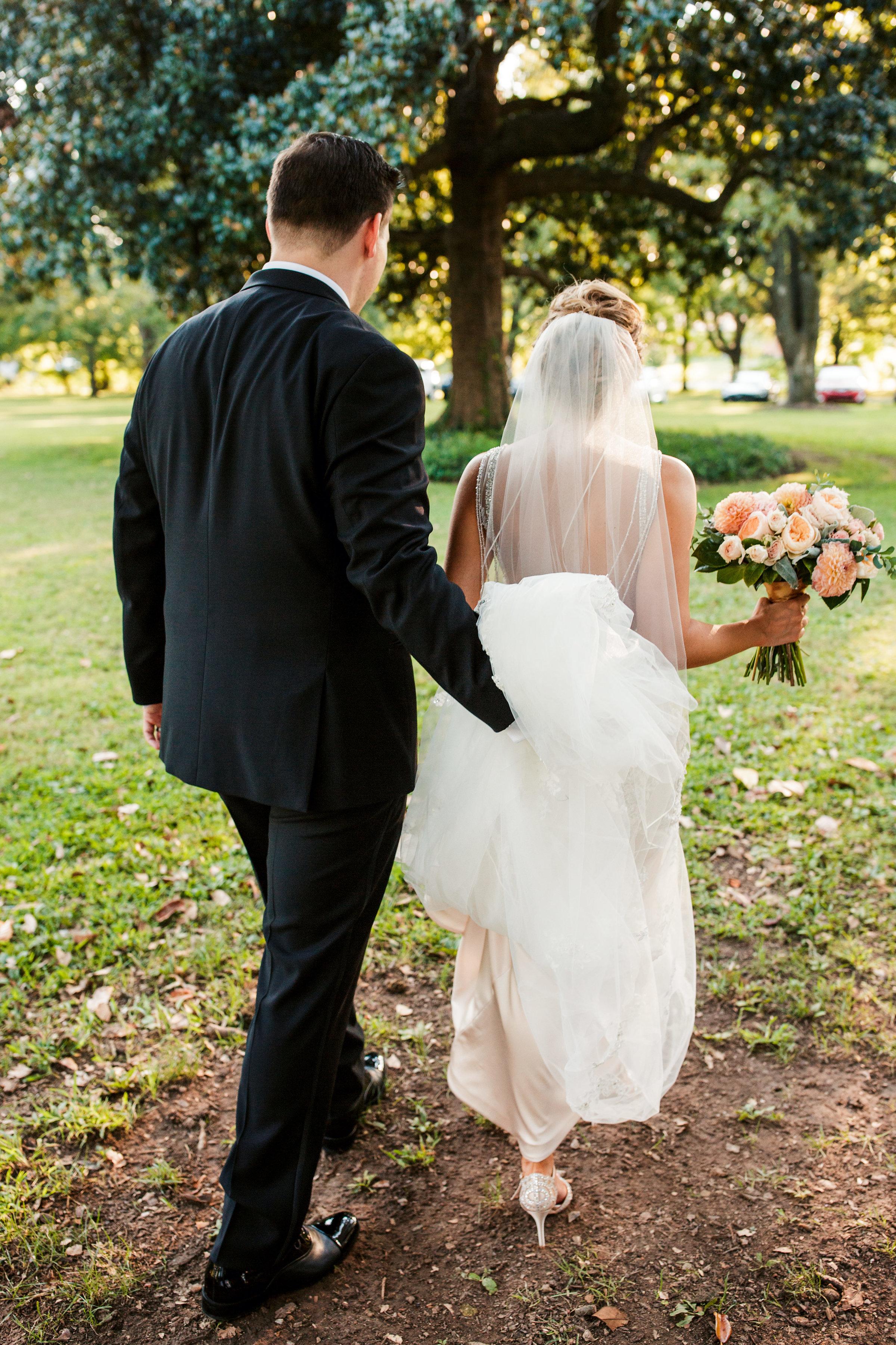 Riverwood-Mansion-Wedding17.jpg