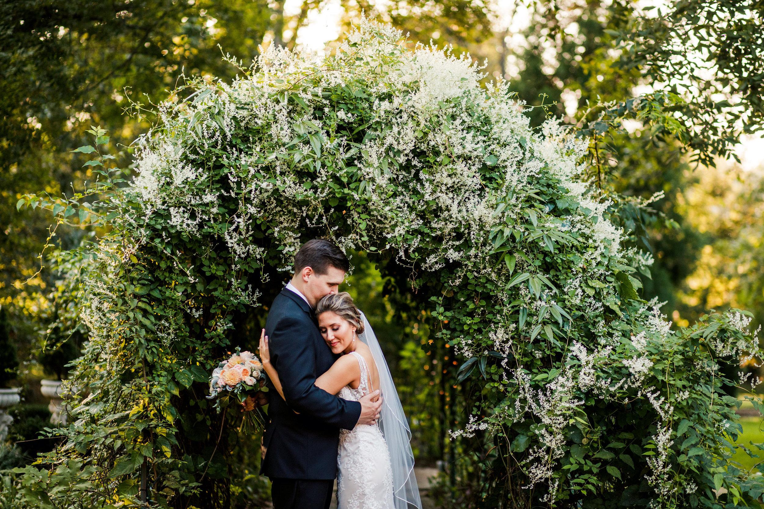 Riverwood-Mansion-Wedding19.jpg