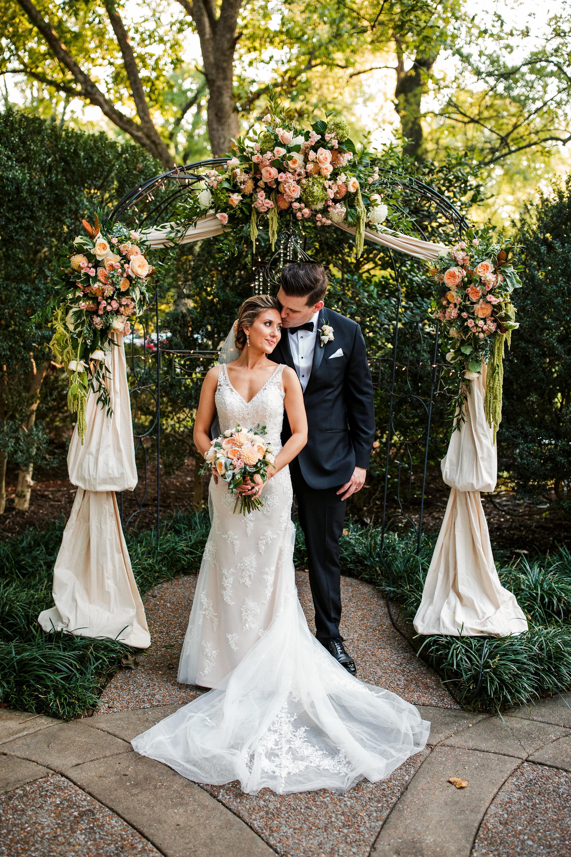 Riverwood-Mansion-Wedding20.jpg