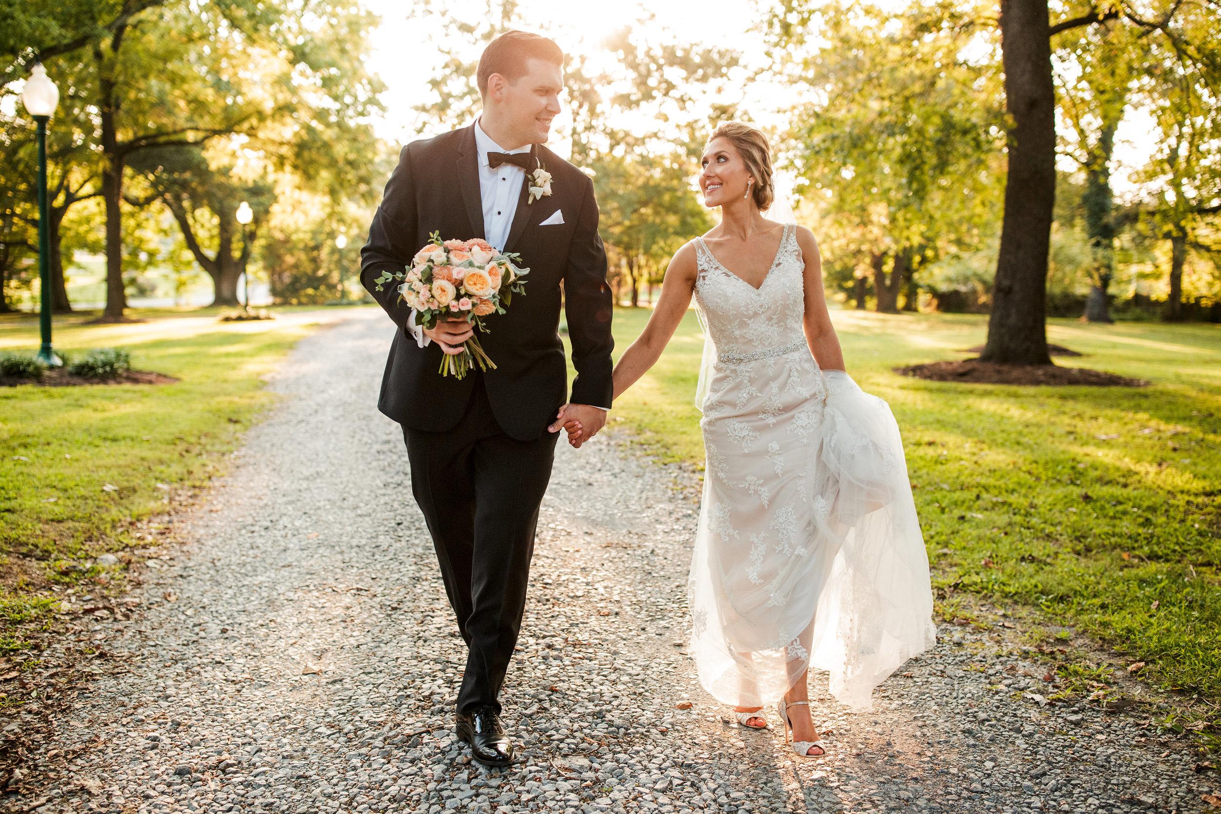 Riverwood-Mansion-Wedding21.jpg