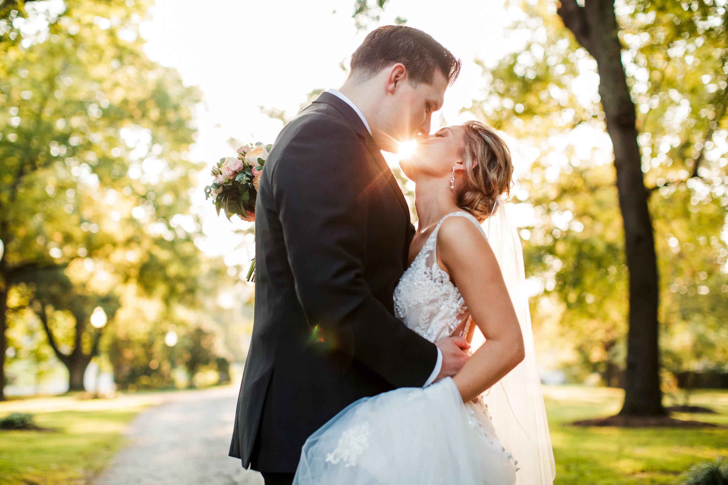 Riverwood-Mansion-Wedding22.jpg
