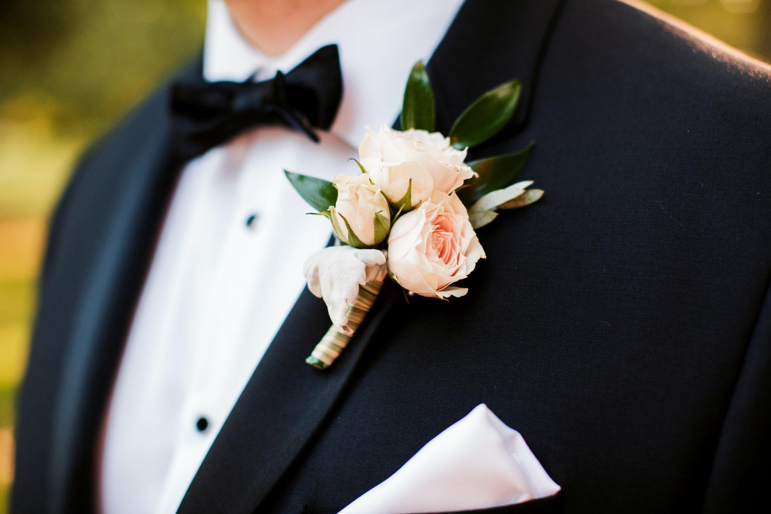 Riverwood-Mansion-Wedding23.jpg