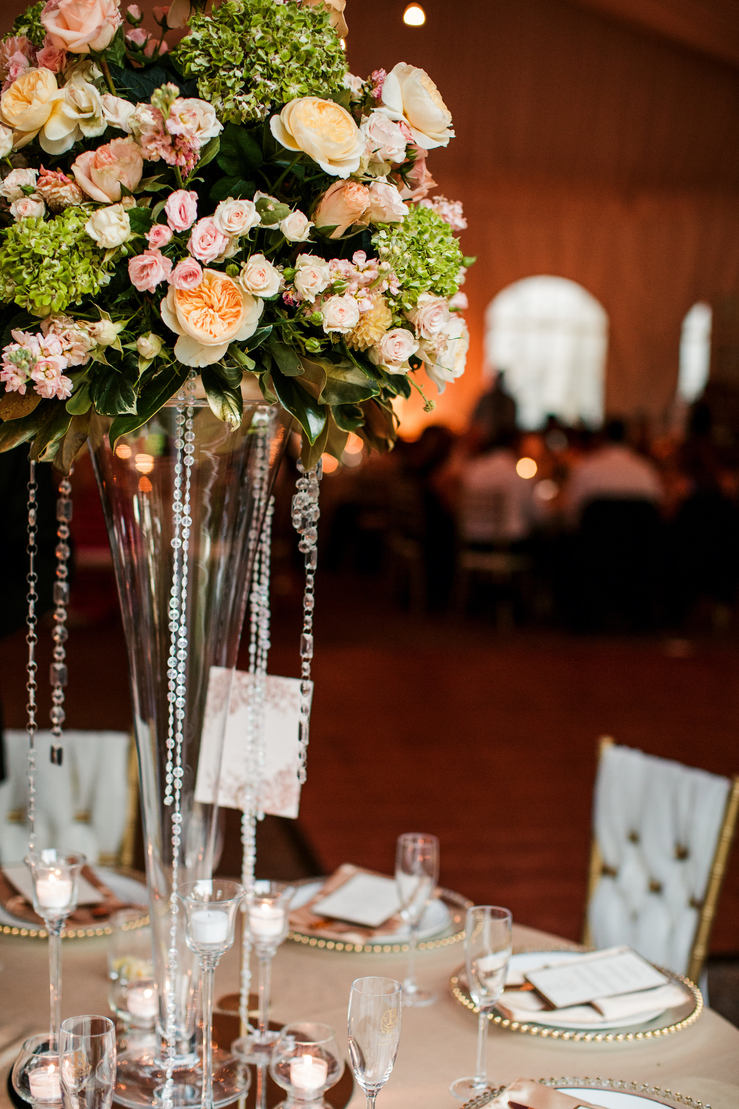 Riverwood-Mansion-Wedding24.jpg