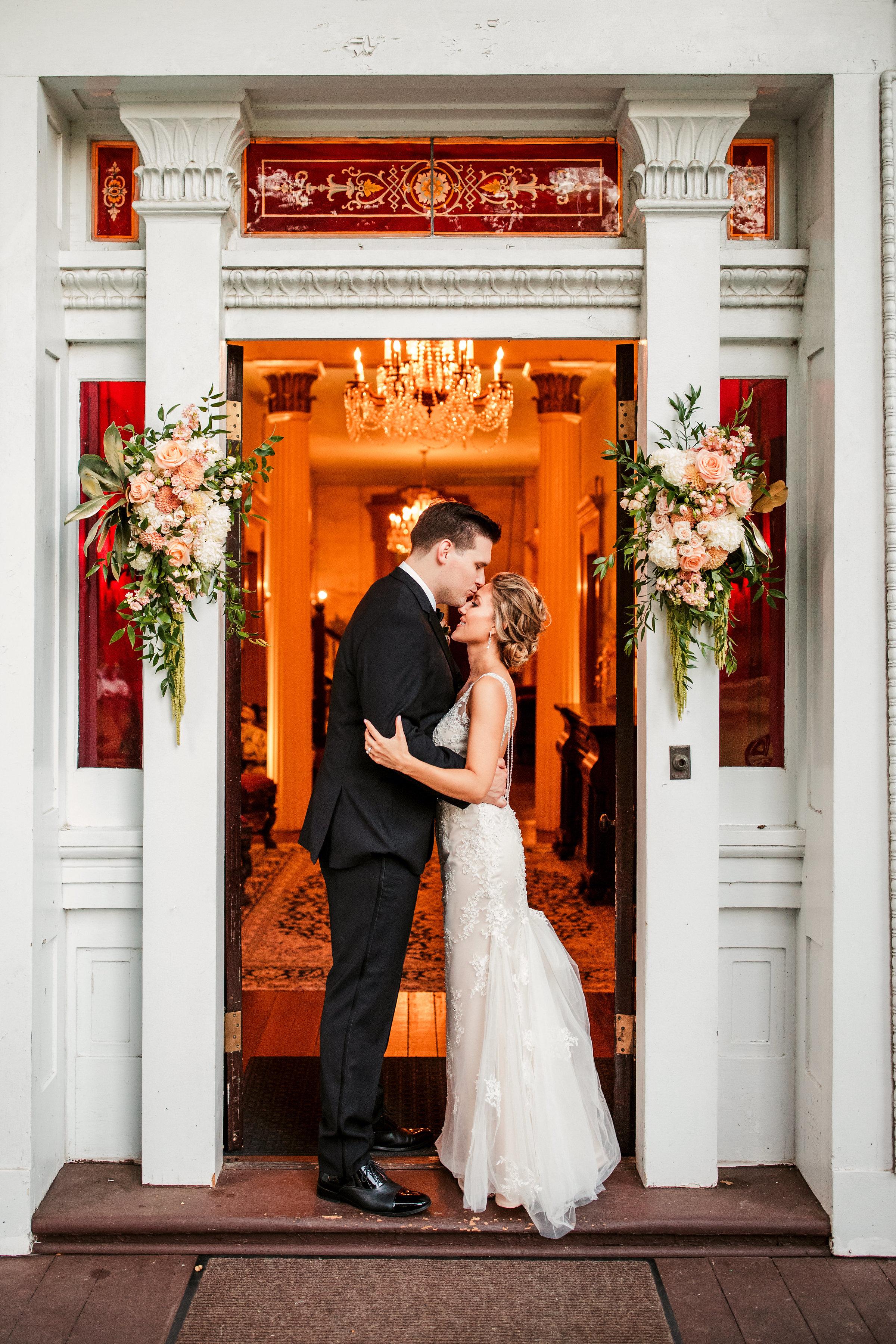 Riverwood-Mansion-Wedding26.jpg
