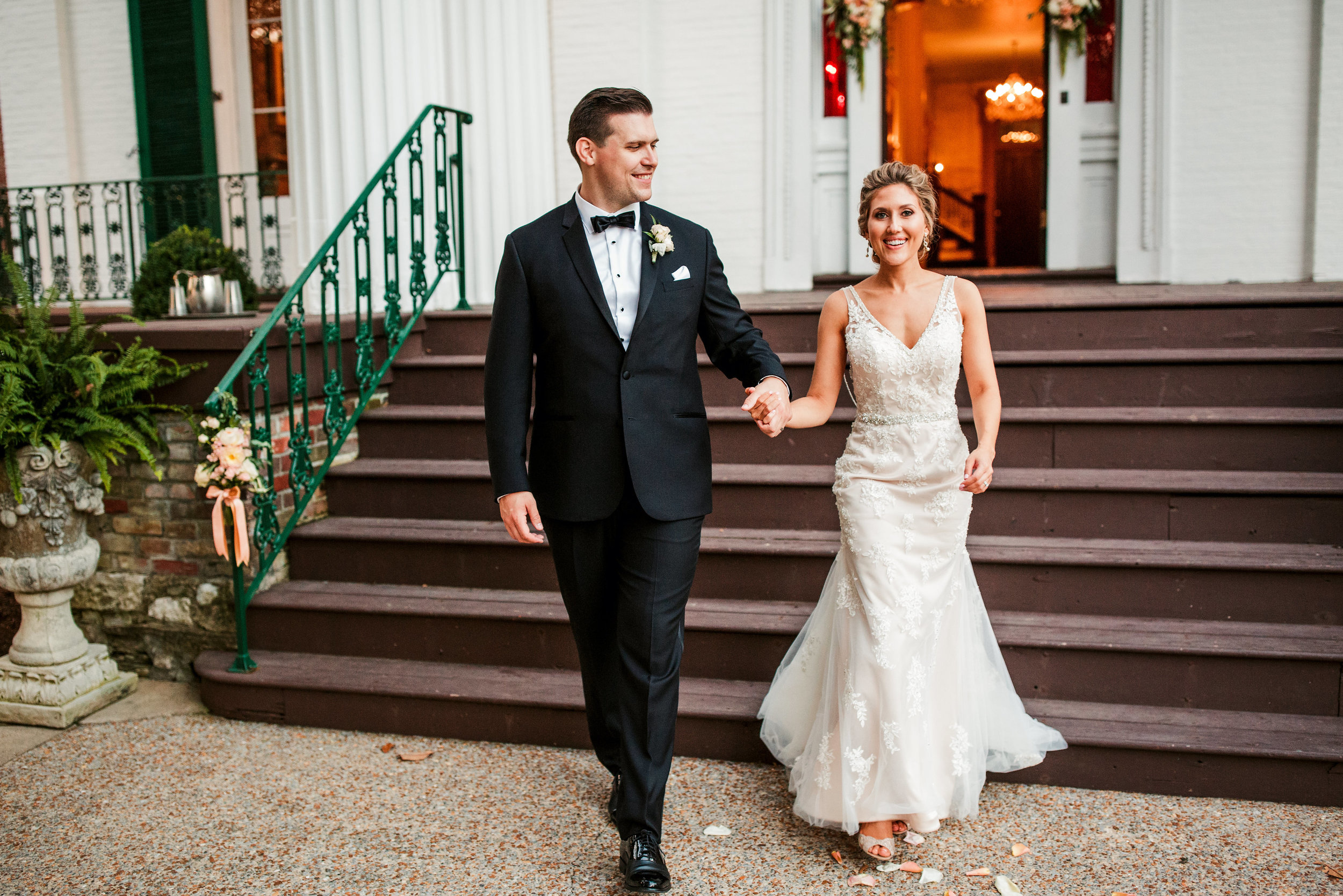 Riverwood-Mansion-Wedding27.jpg