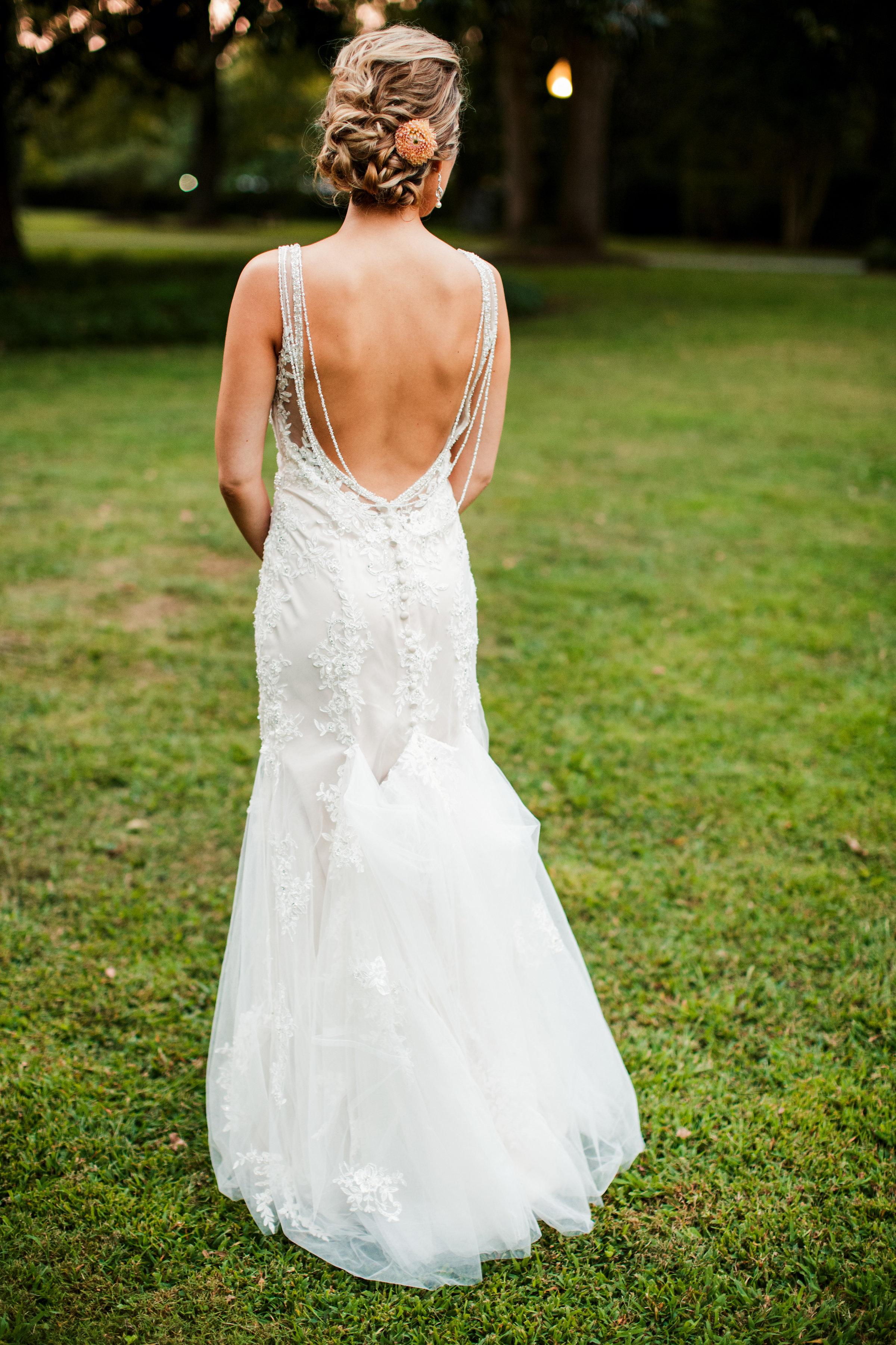 Riverwood-Mansion-Wedding29.jpg