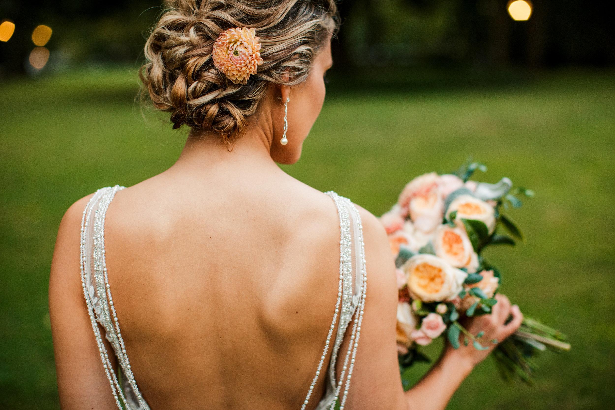 Riverwood-Mansion-Wedding30.jpg
