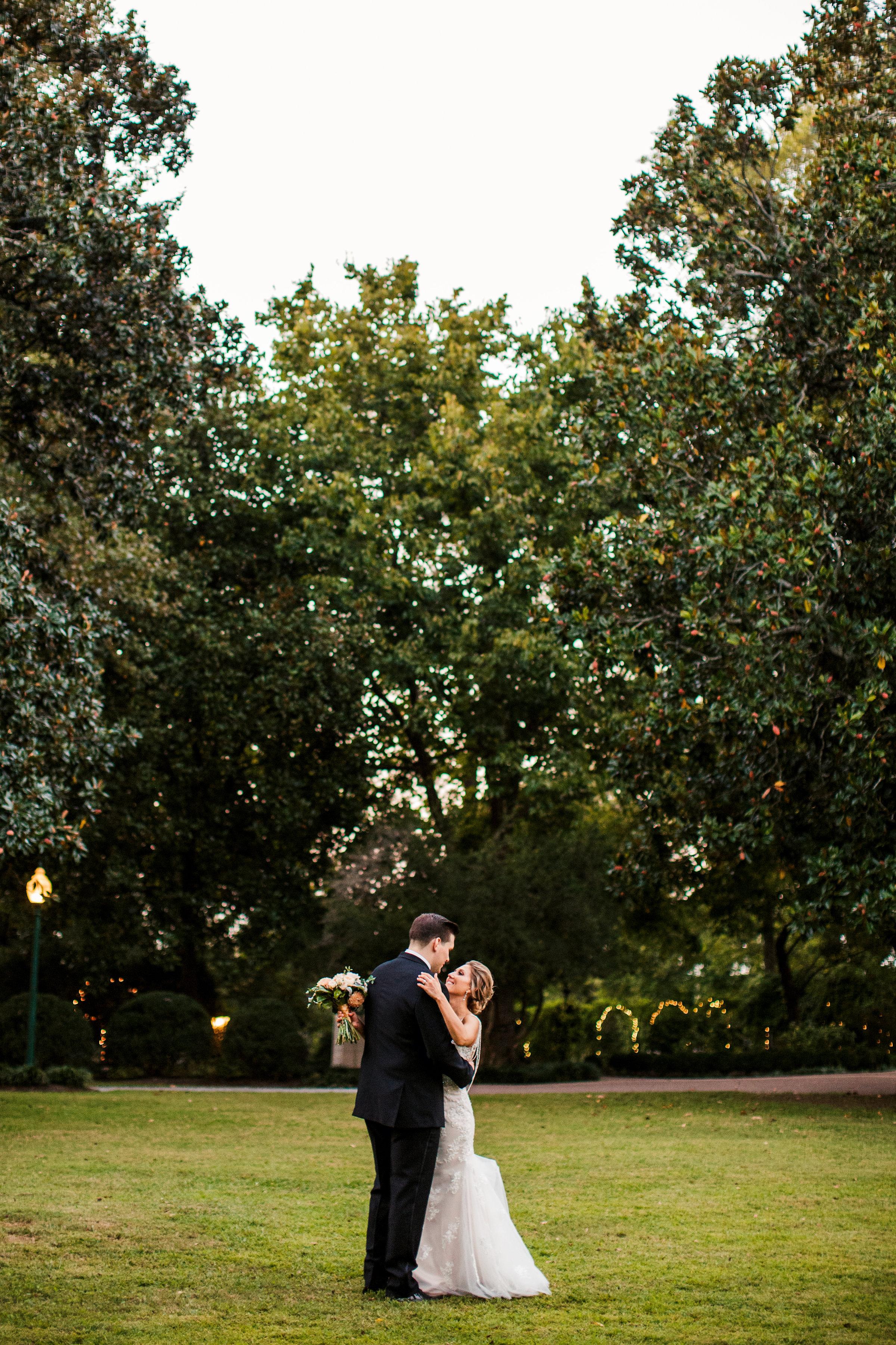 Riverwood-Mansion-Wedding31.jpg