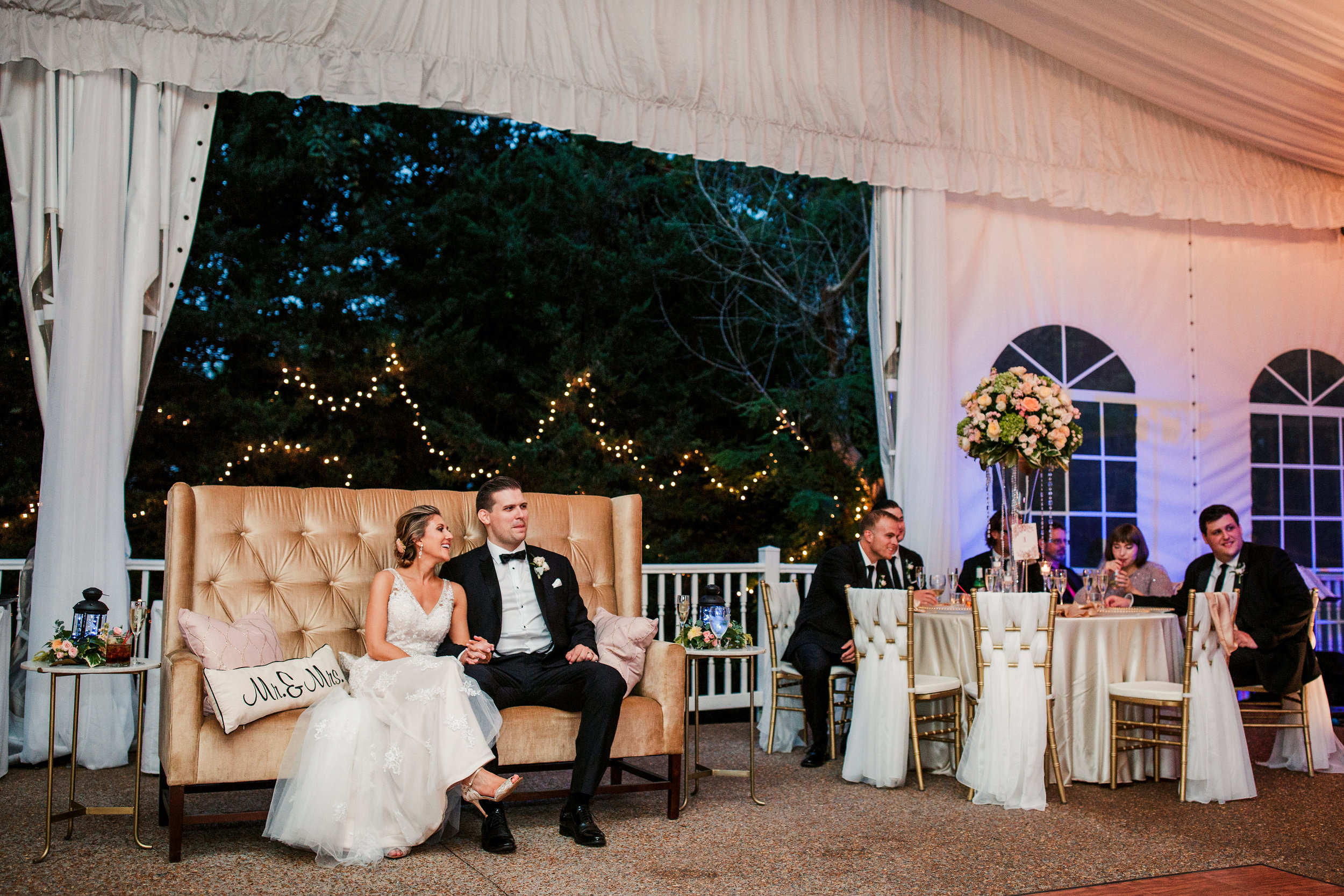 Riverwood-Mansion-Wedding33.jpg