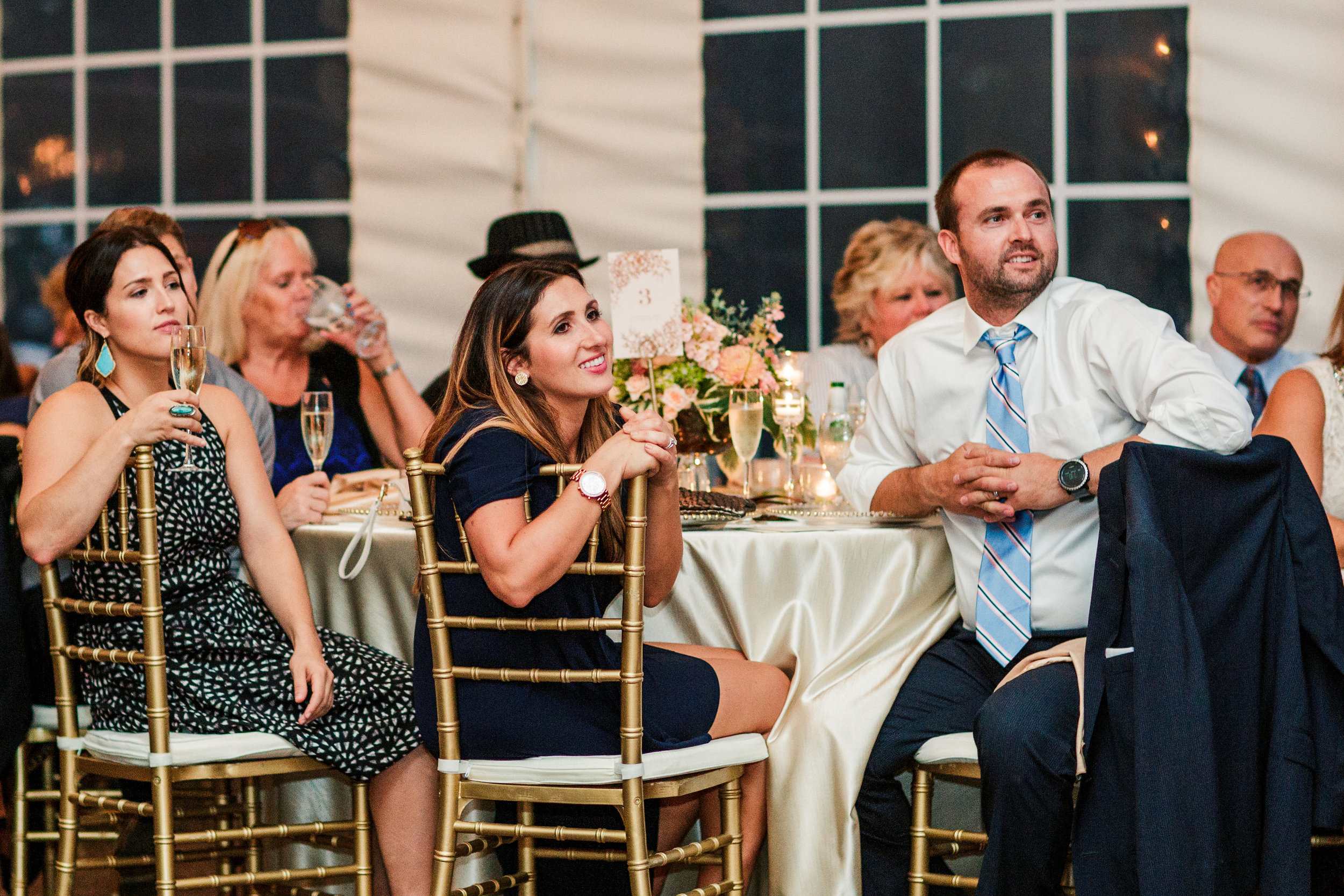 Riverwood-Mansion-Wedding35.jpg