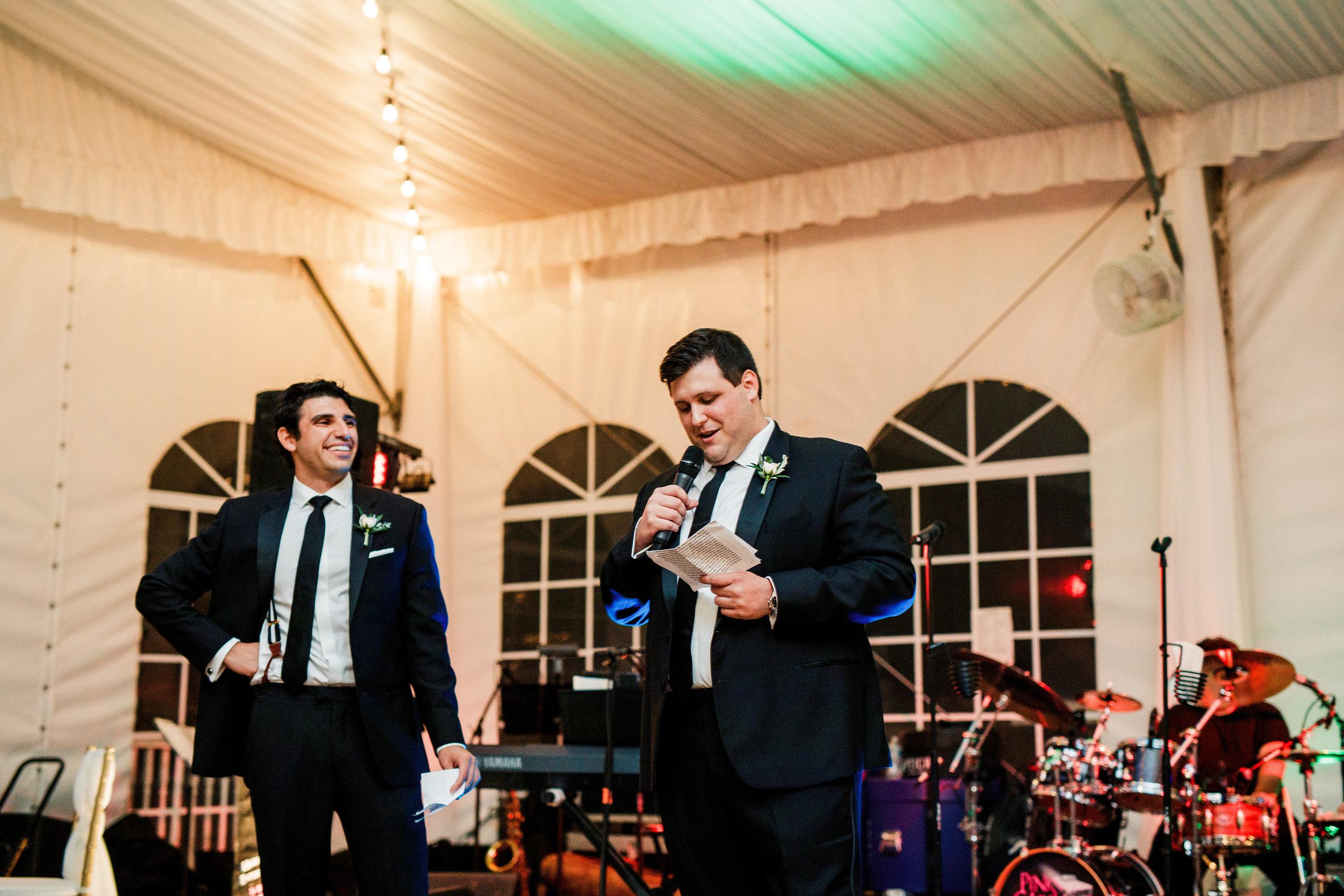 Riverwood-Mansion-Wedding37.jpg