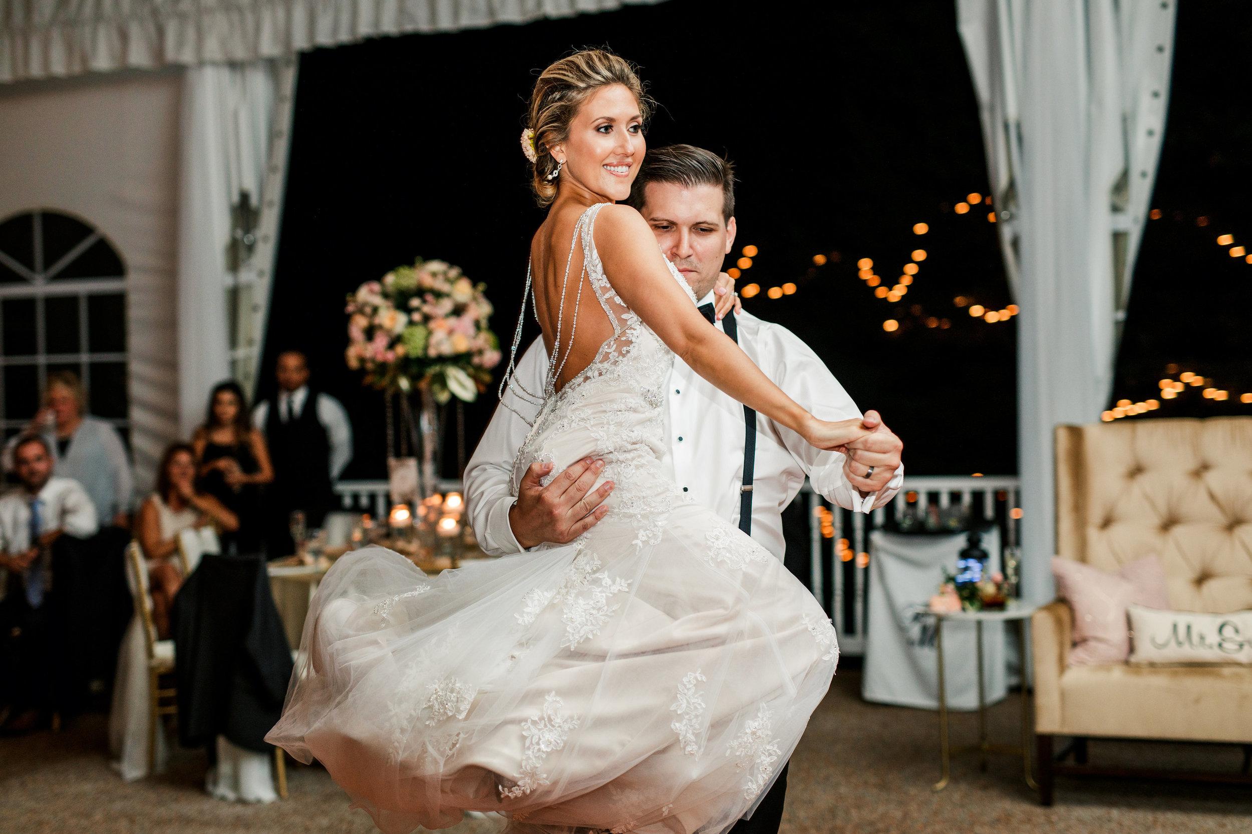 Riverwood-Mansion-Wedding40.jpg