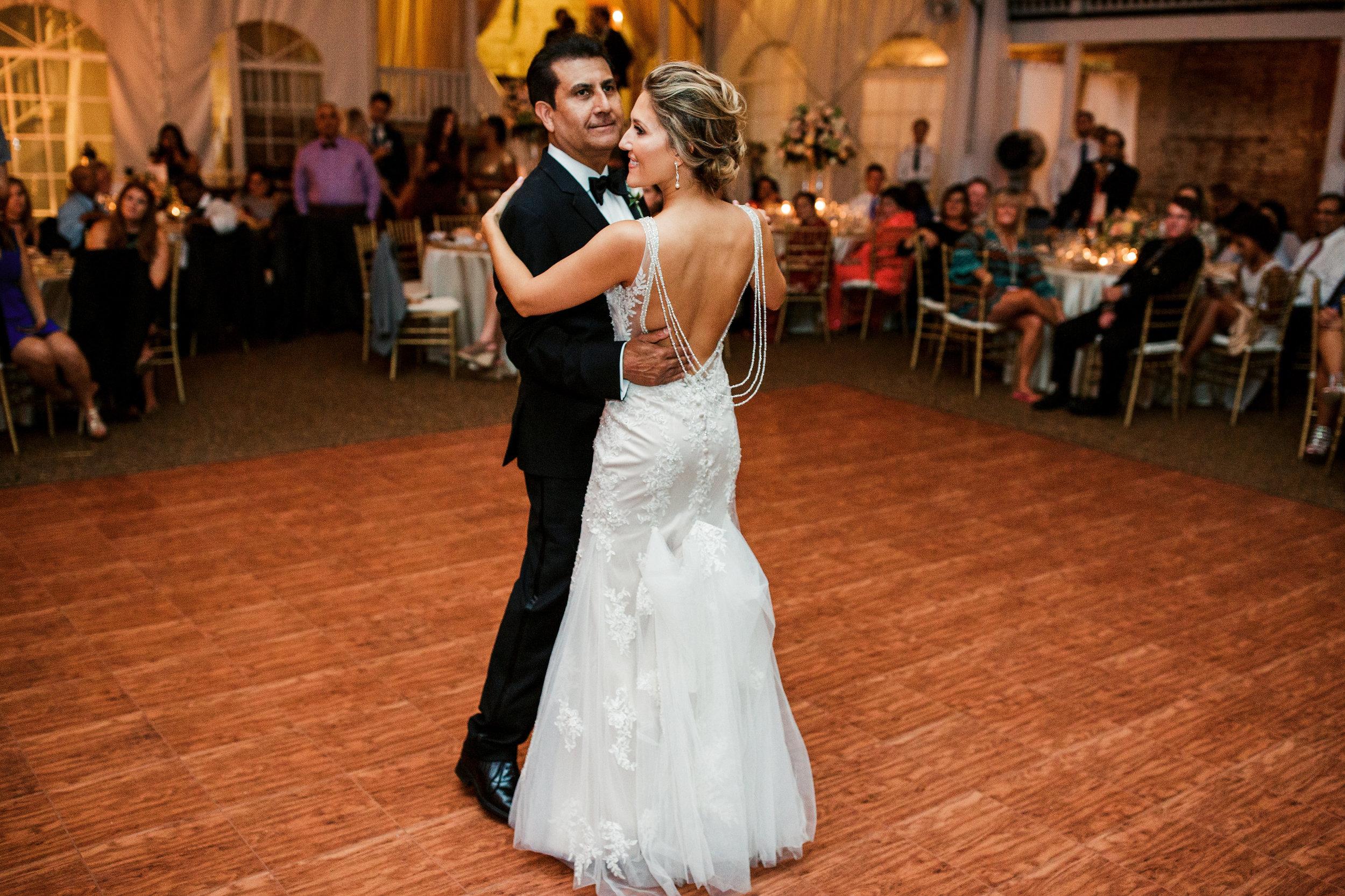 Riverwood-Mansion-Wedding42.jpg