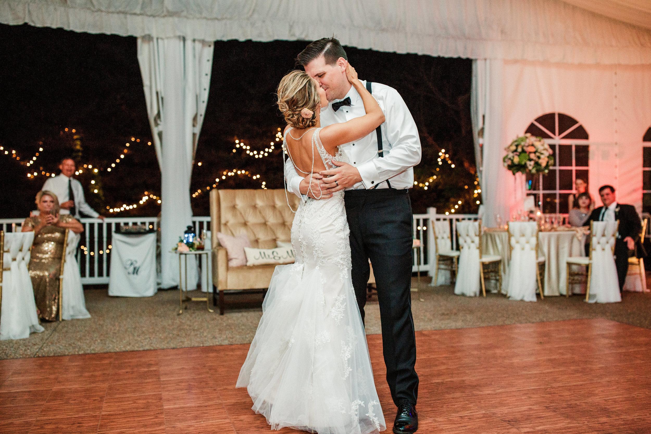Riverwood-Mansion-Wedding41.jpg