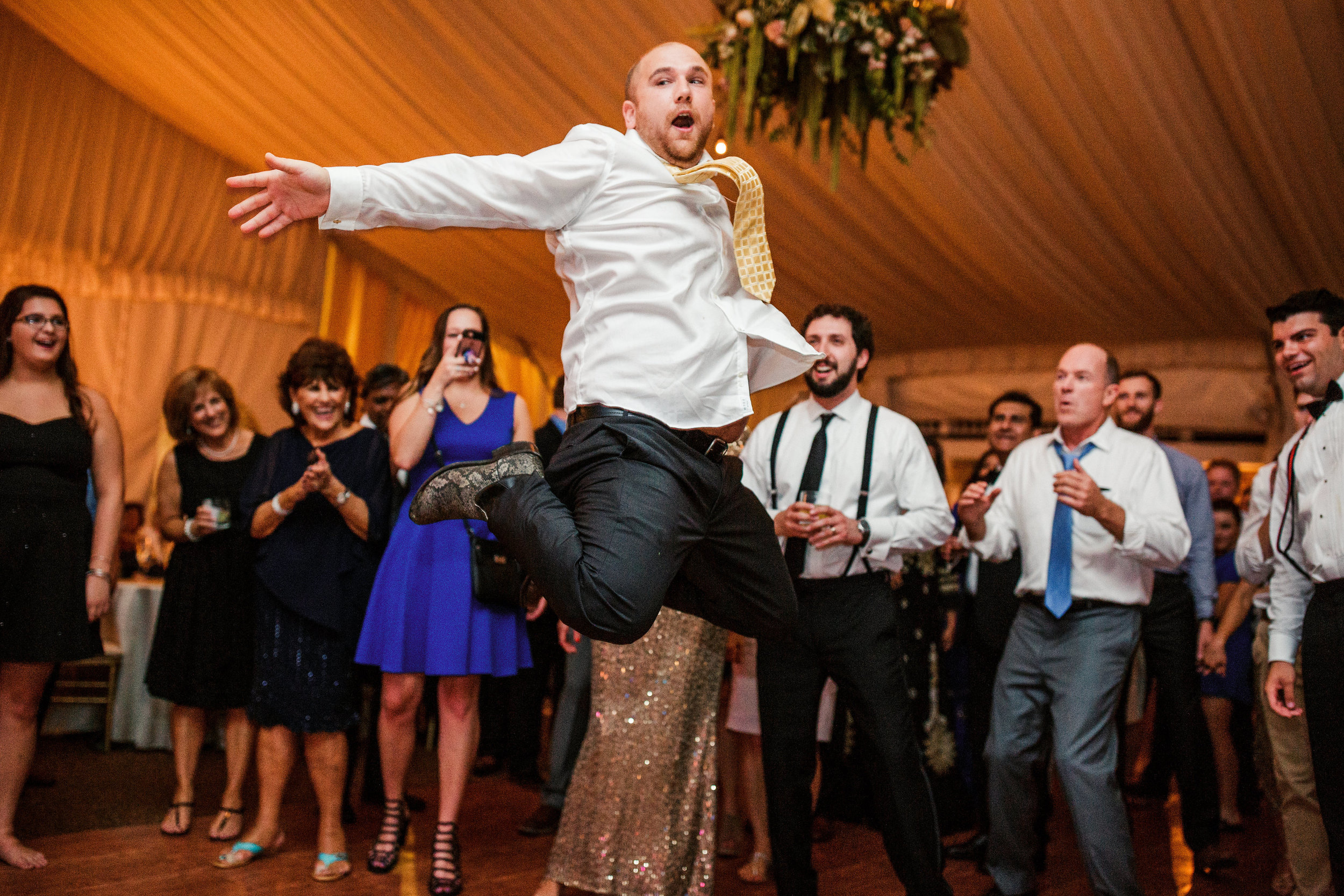 Riverwood-Mansion-Wedding44.jpg