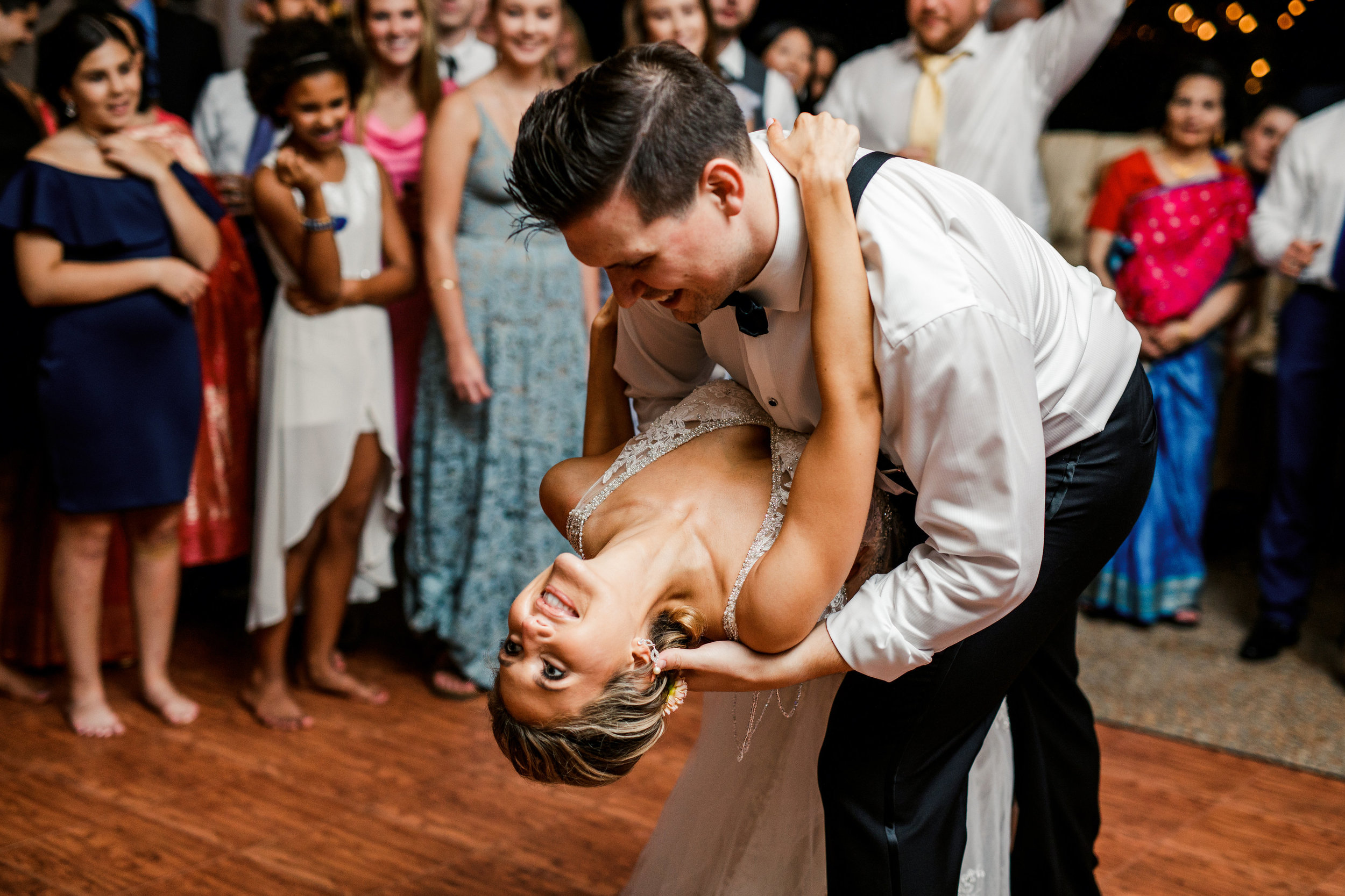 Riverwood-Mansion-Wedding48.jpg
