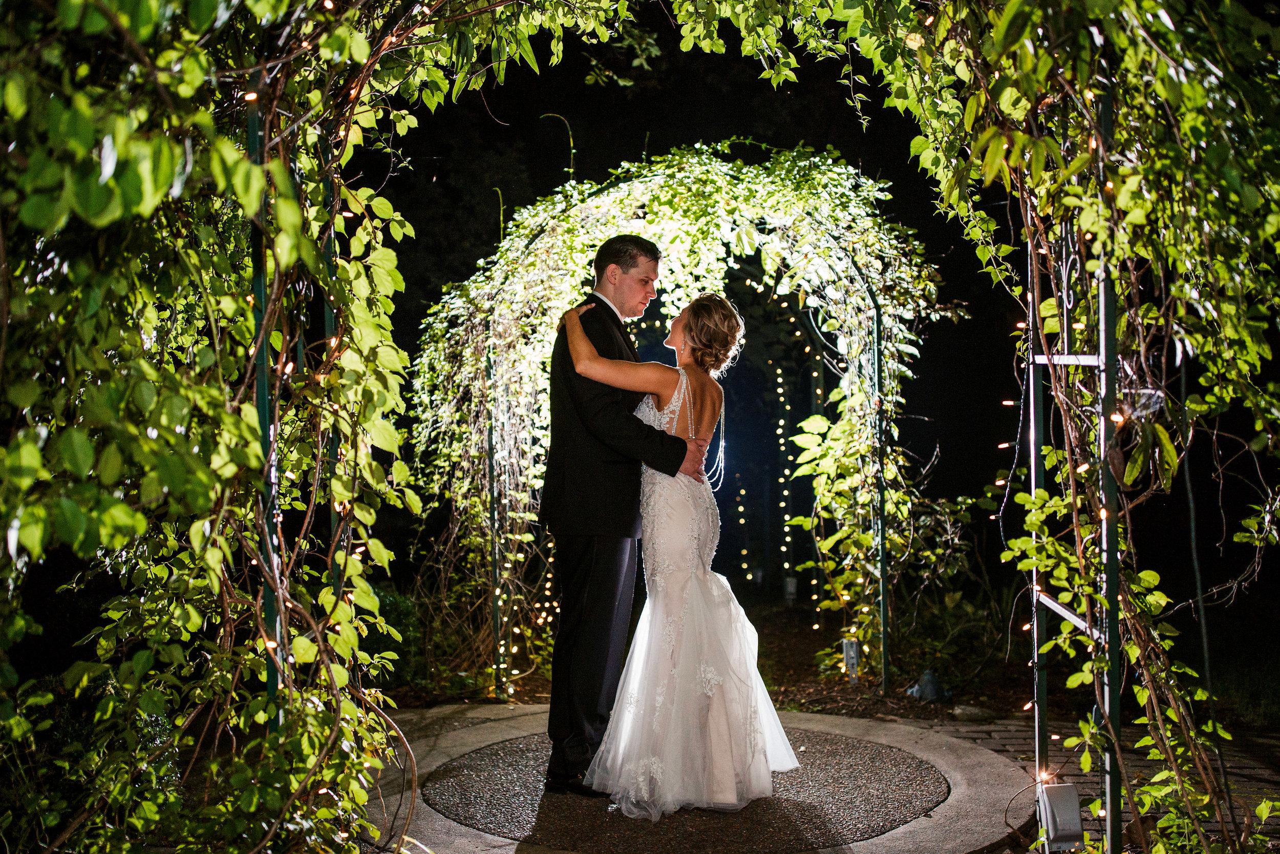 Riverwood-Mansion-Wedding50.jpg