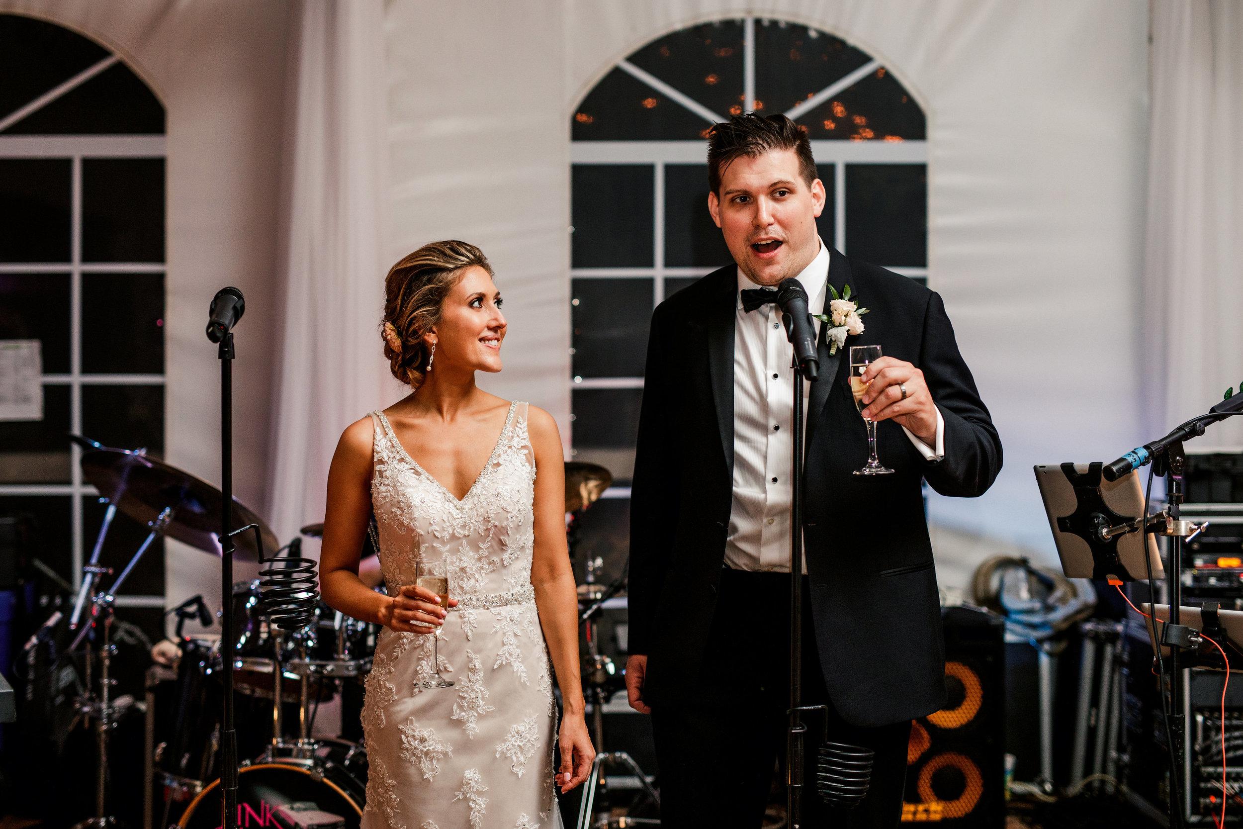 Riverwood-Mansion-Wedding52.jpg