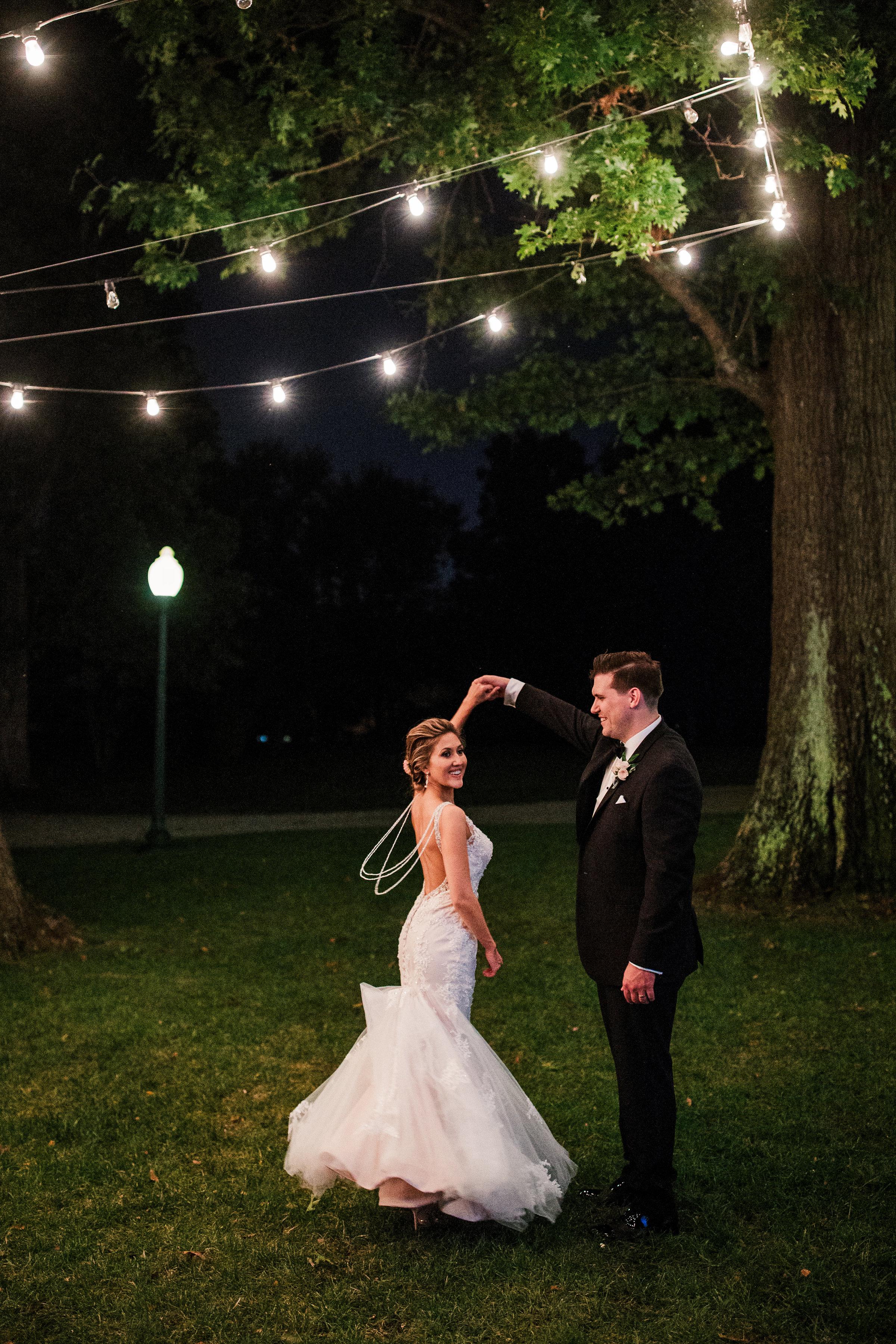 Riverwood-Mansion-Wedding51.jpg