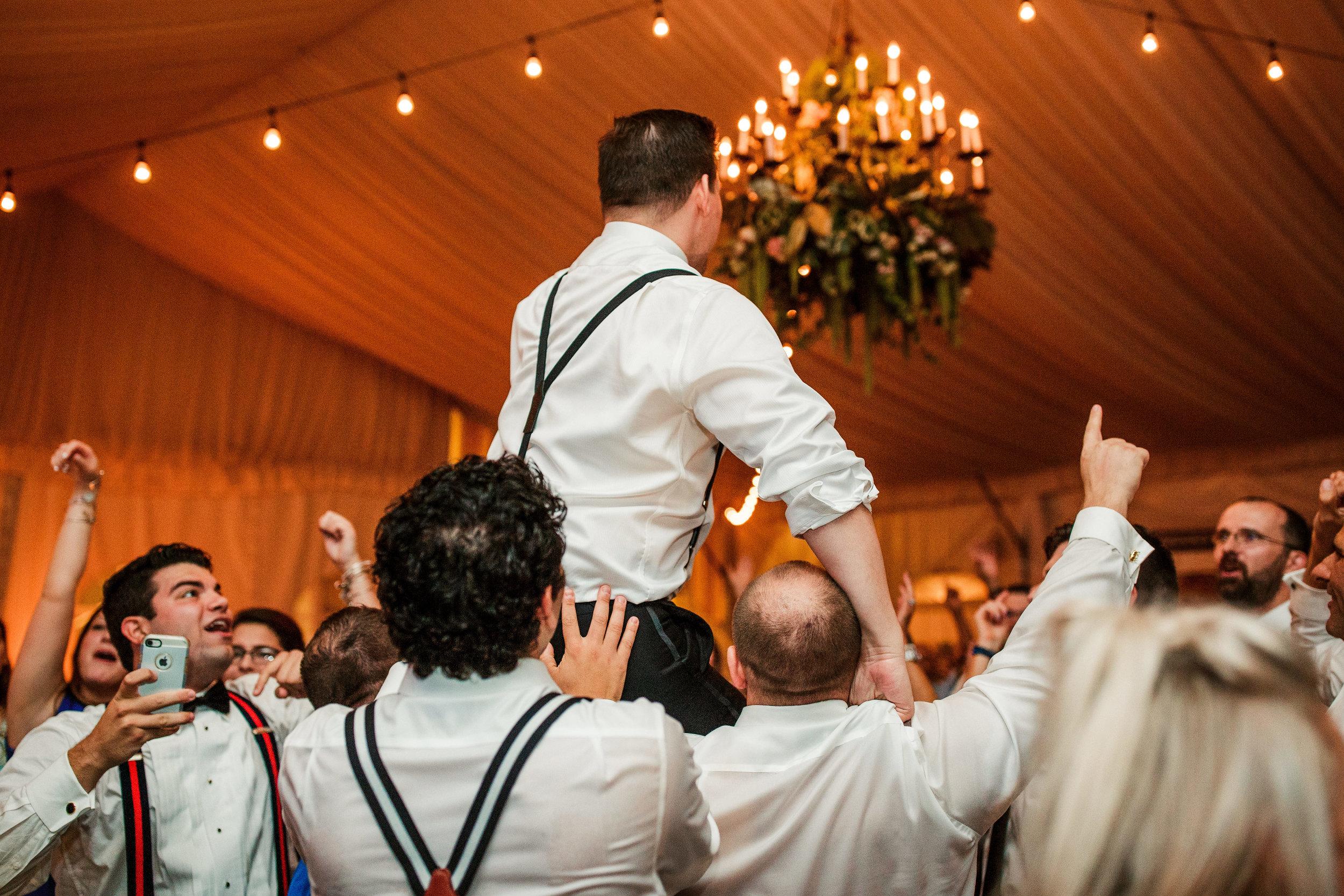 Riverwood-Mansion-Wedding56.jpg