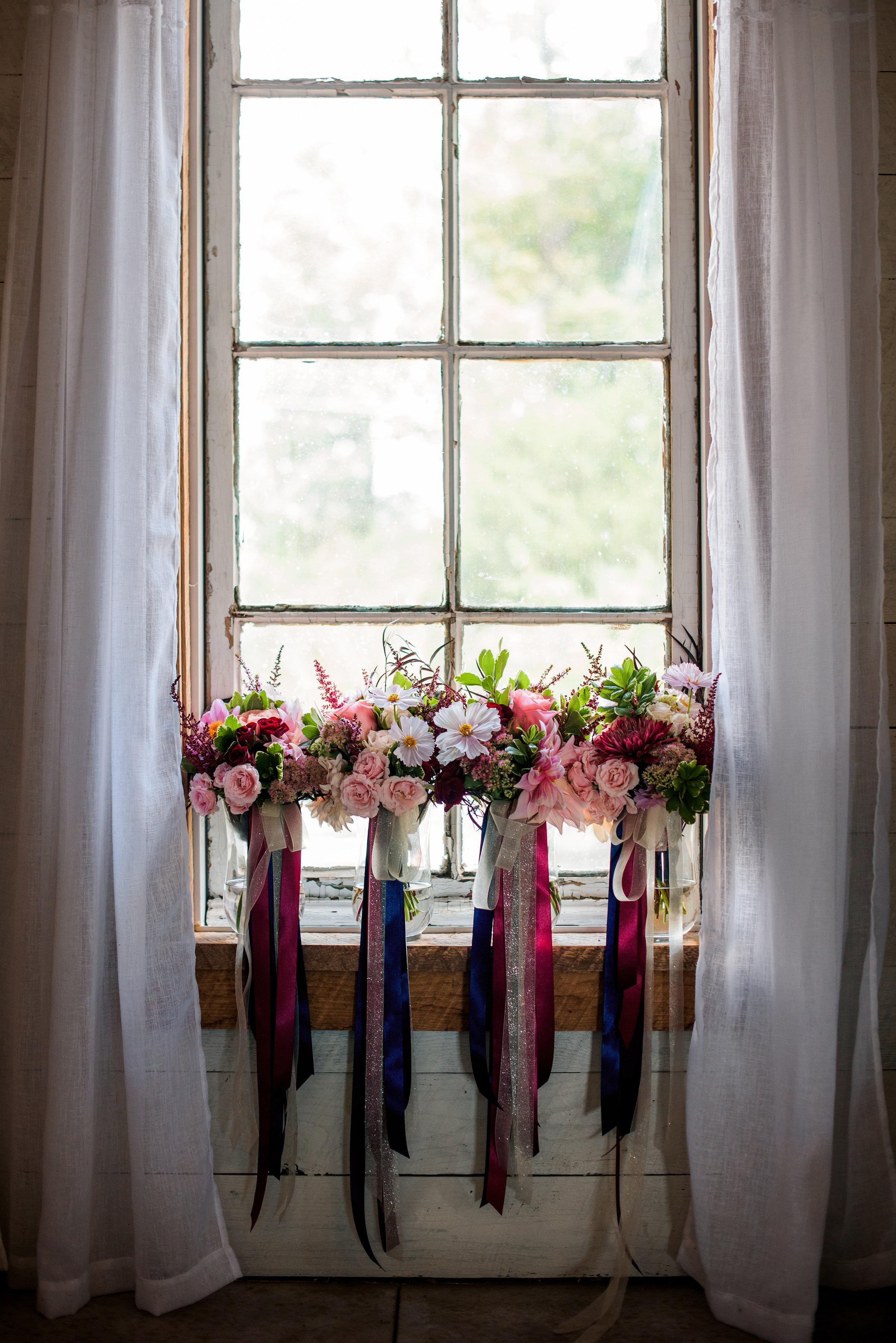 Wrens-Nest-Wedding-Murfreesboro-TN 2.jpg
