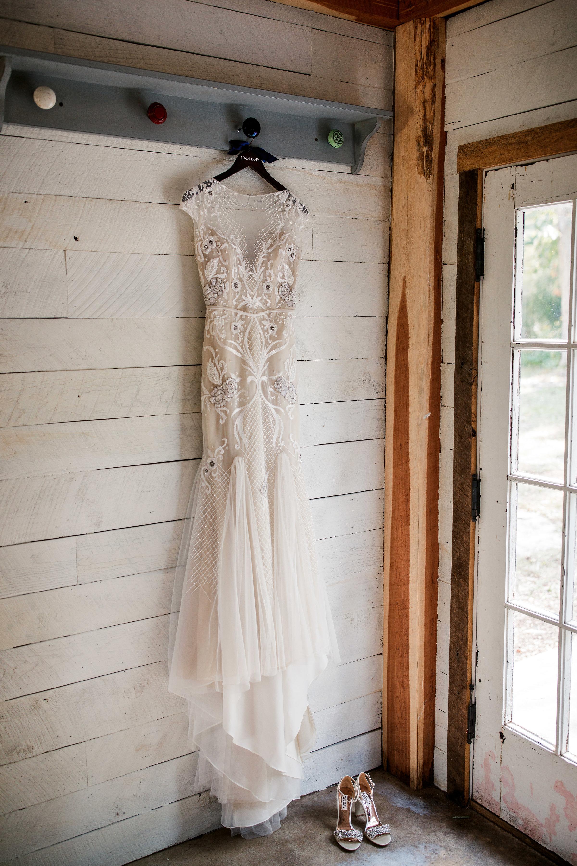 Wrens-Nest-Wedding-Murfreesboro-TN 4.jpg