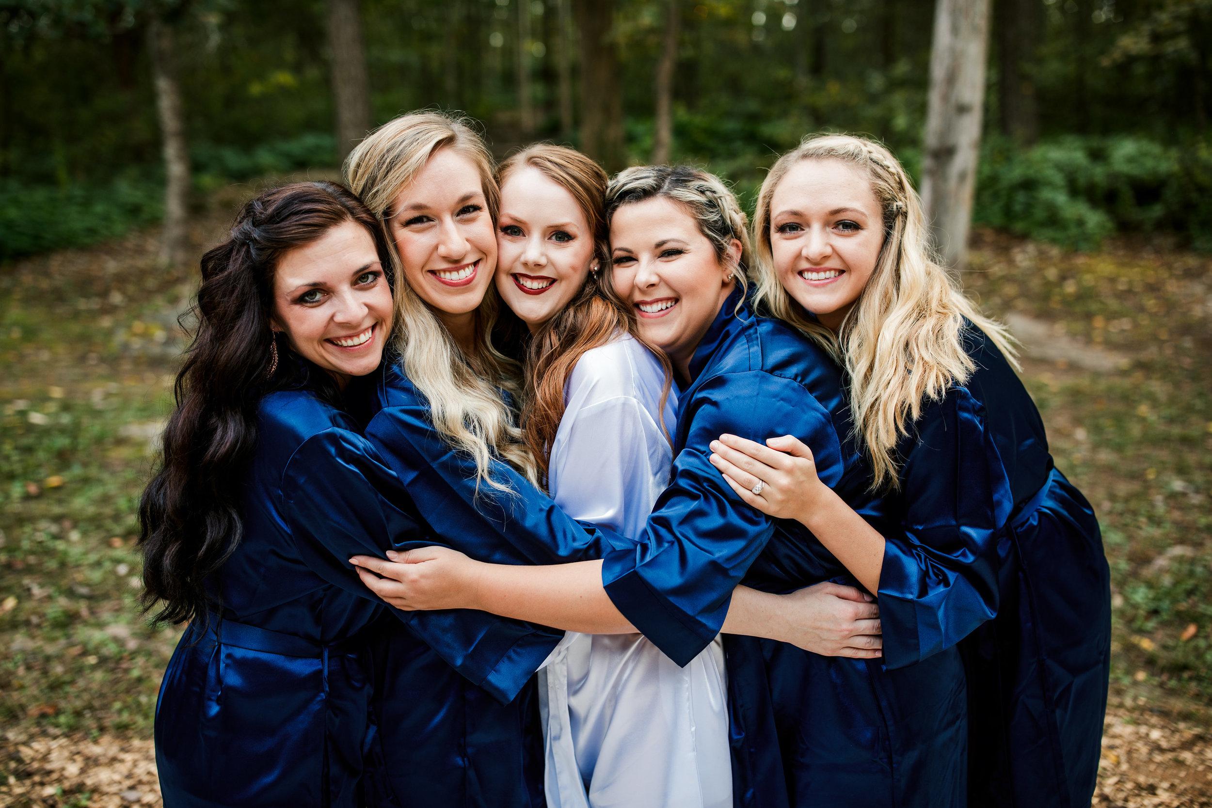 Wrens-Nest-Wedding-Murfreesboro-TN 6.jpg