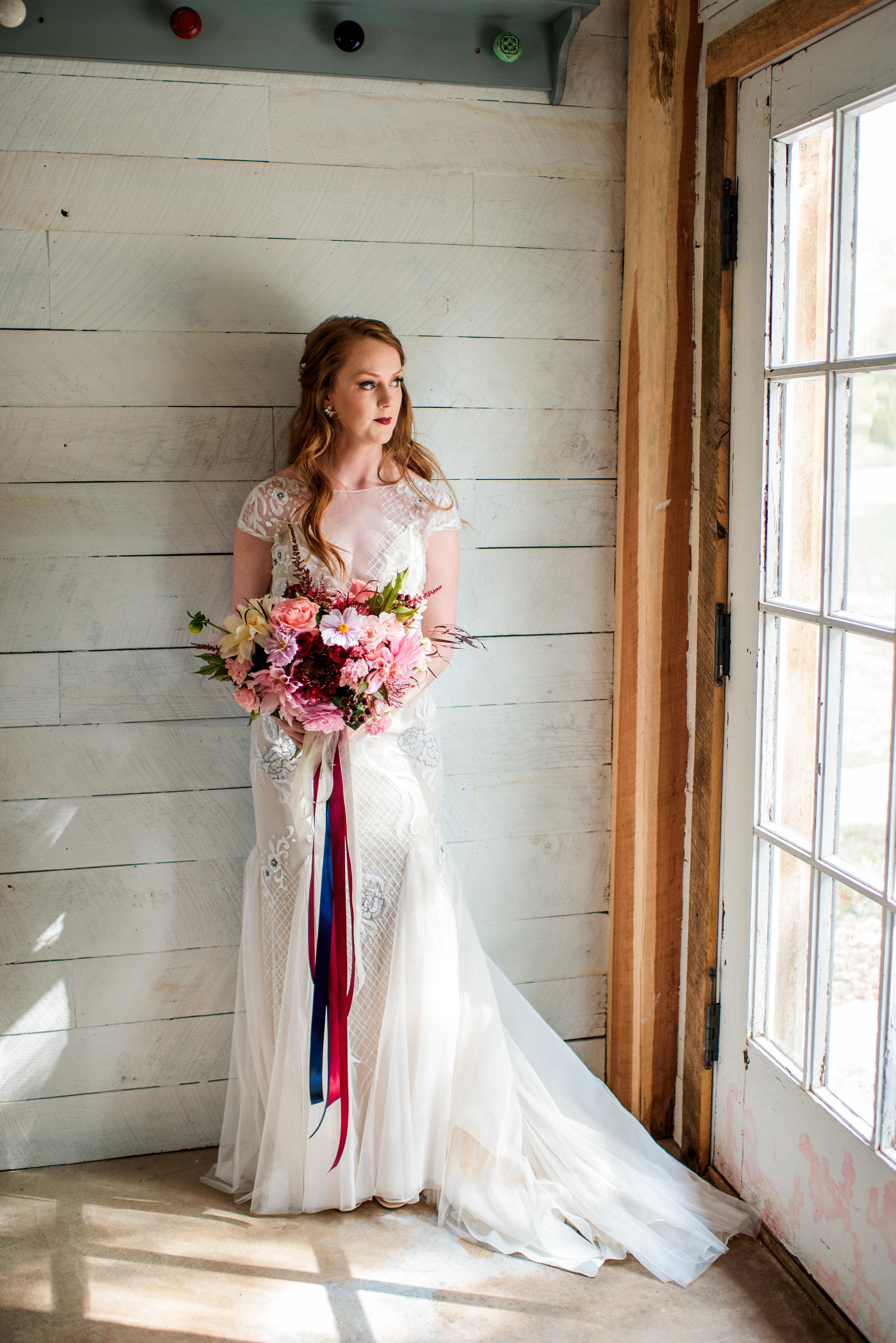 Wrens-Nest-Wedding-Murfreesboro-TN 7.jpg
