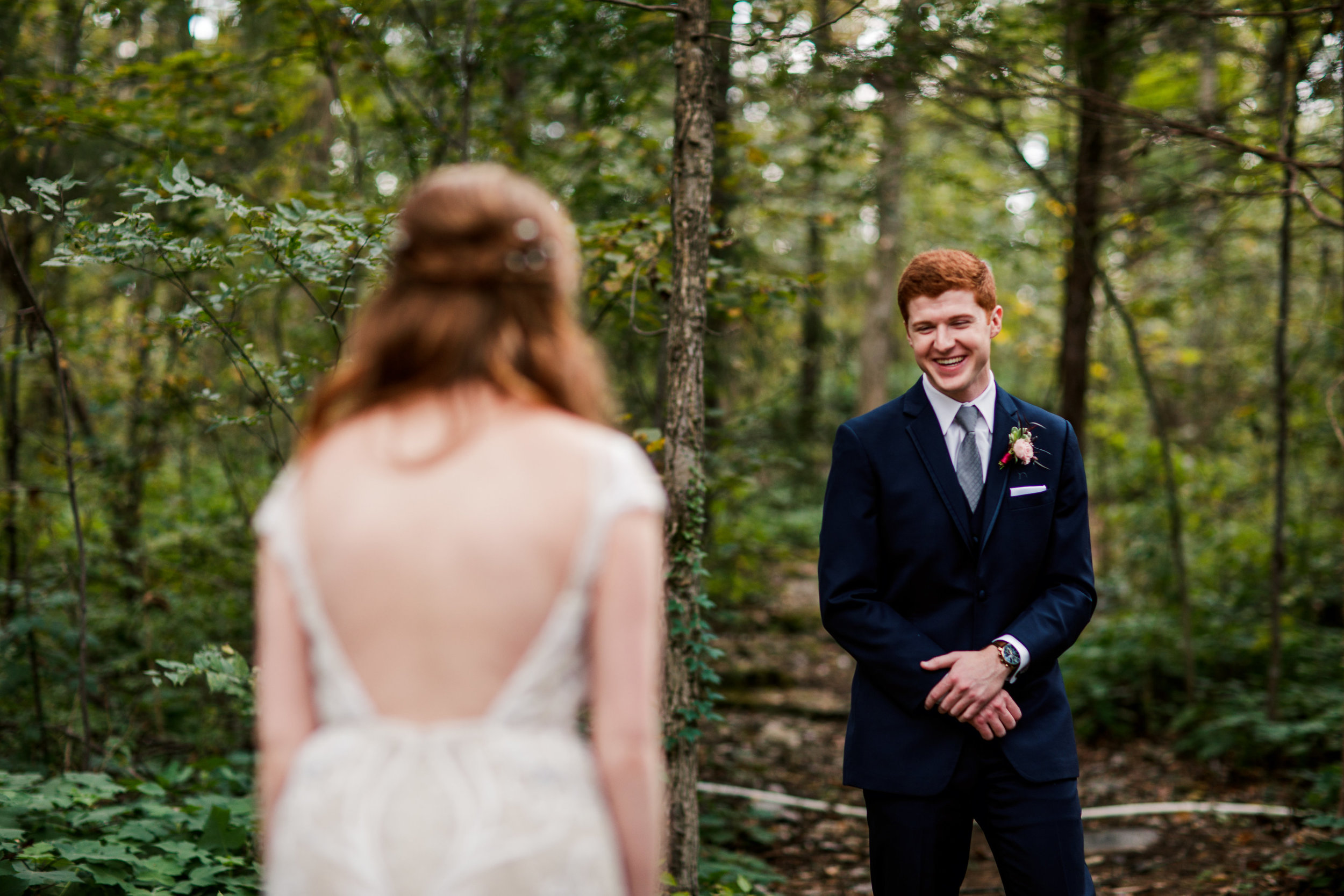 Wrens-Nest-Wedding-Murfreesboro-TN 11.jpg