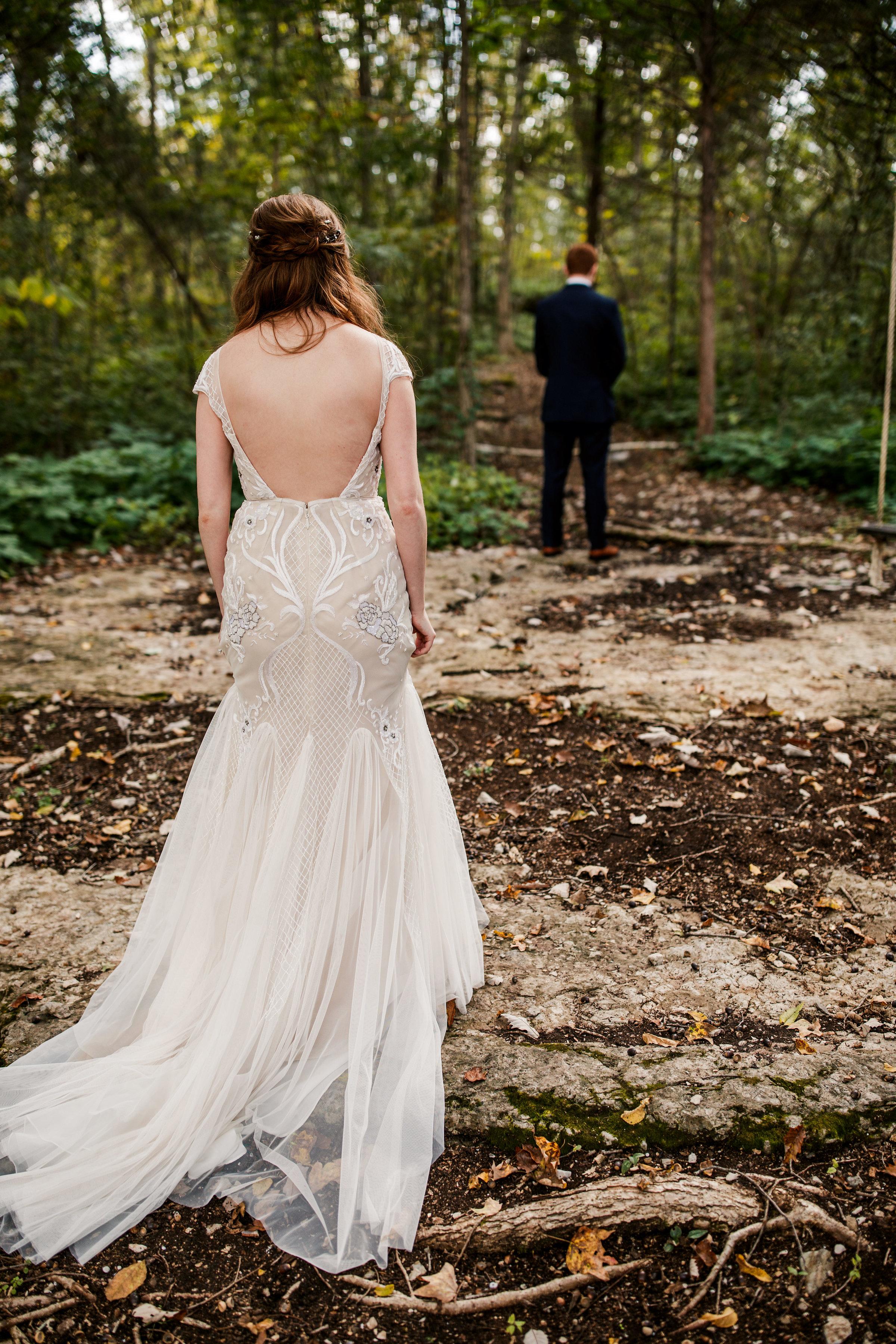 Wrens-Nest-Wedding-Murfreesboro-TN 10.jpg
