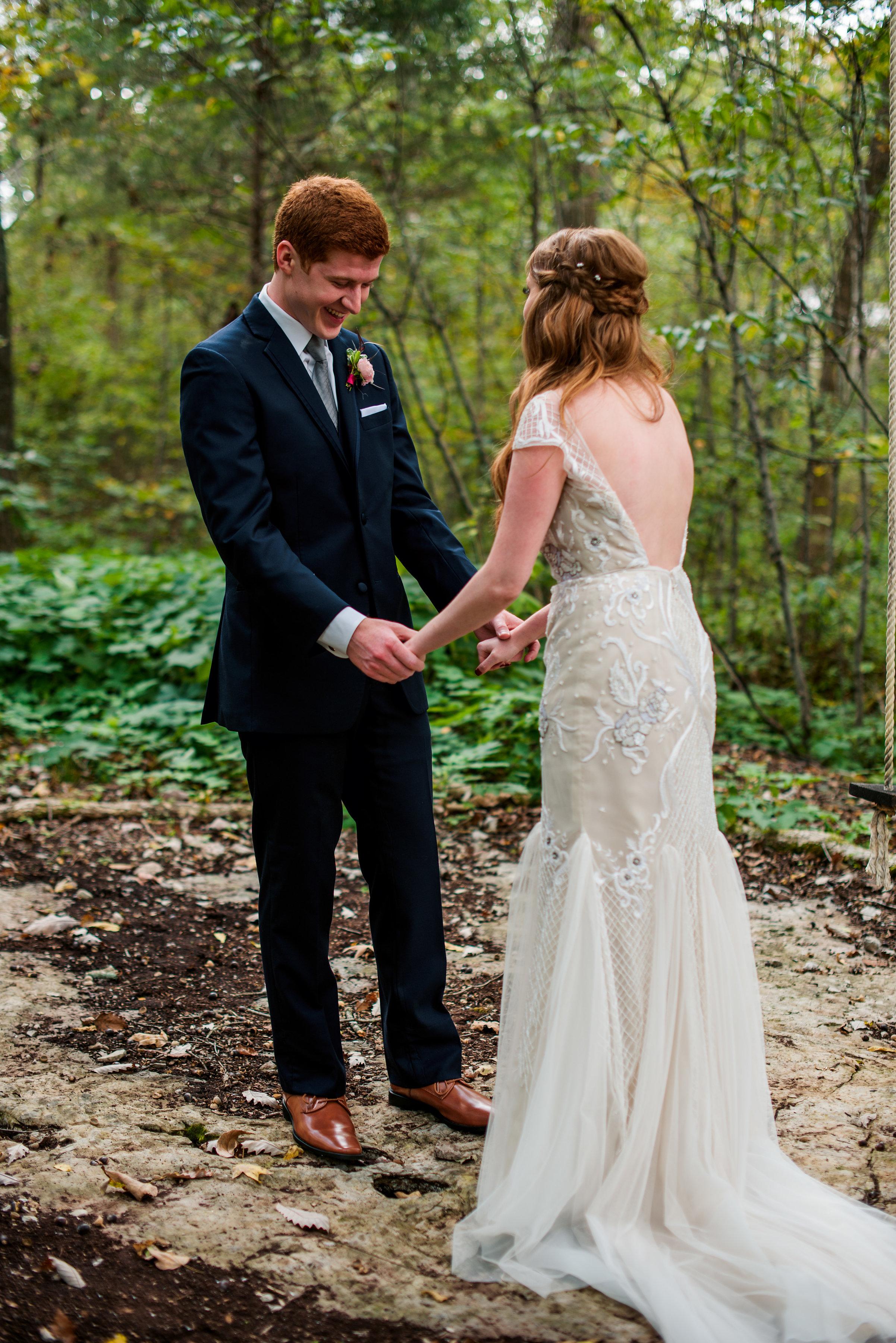 Wrens-Nest-Wedding-Murfreesboro-TN 12.jpg
