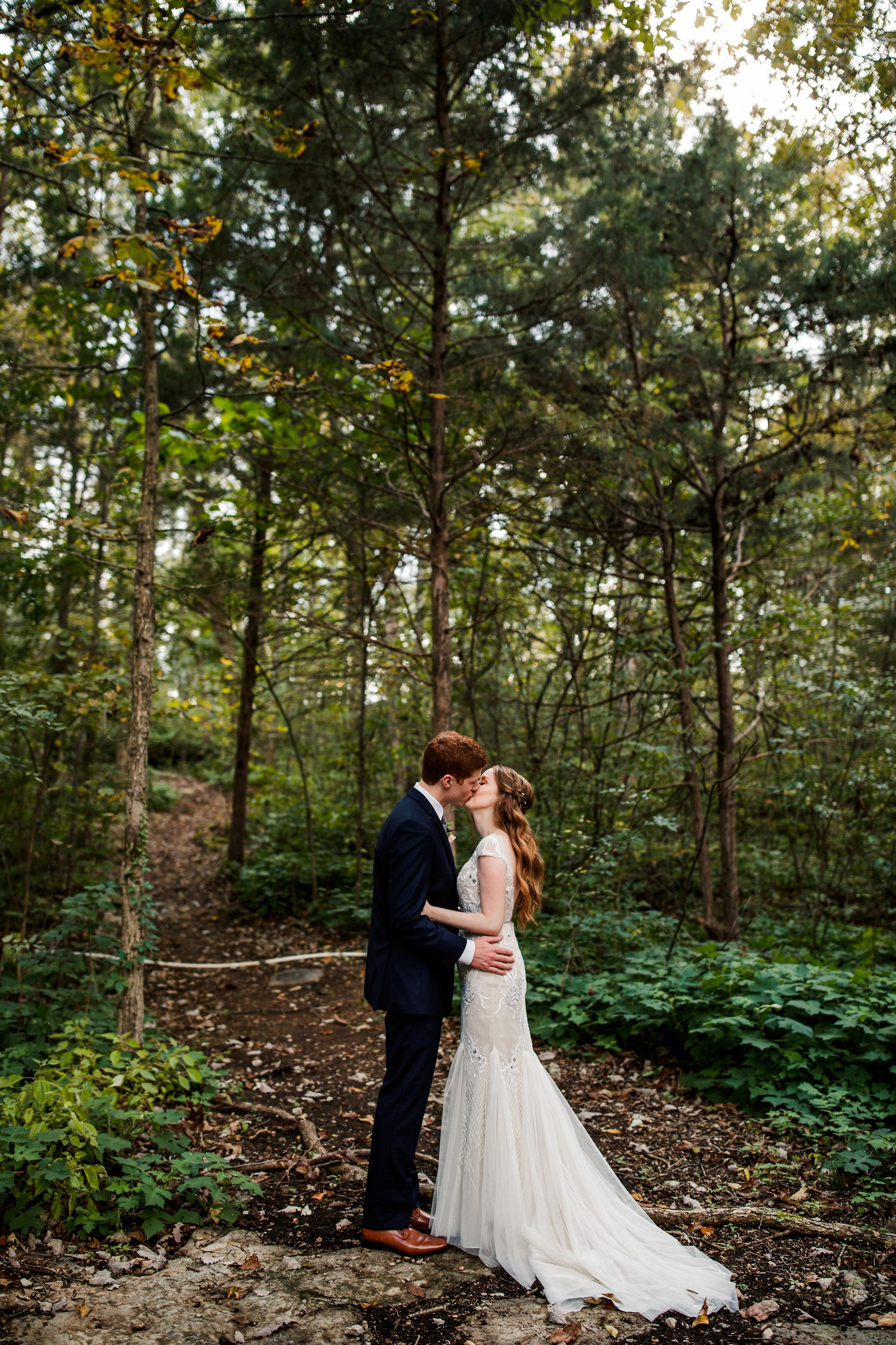 Wrens-Nest-Wedding-Murfreesboro-TN 14.jpg