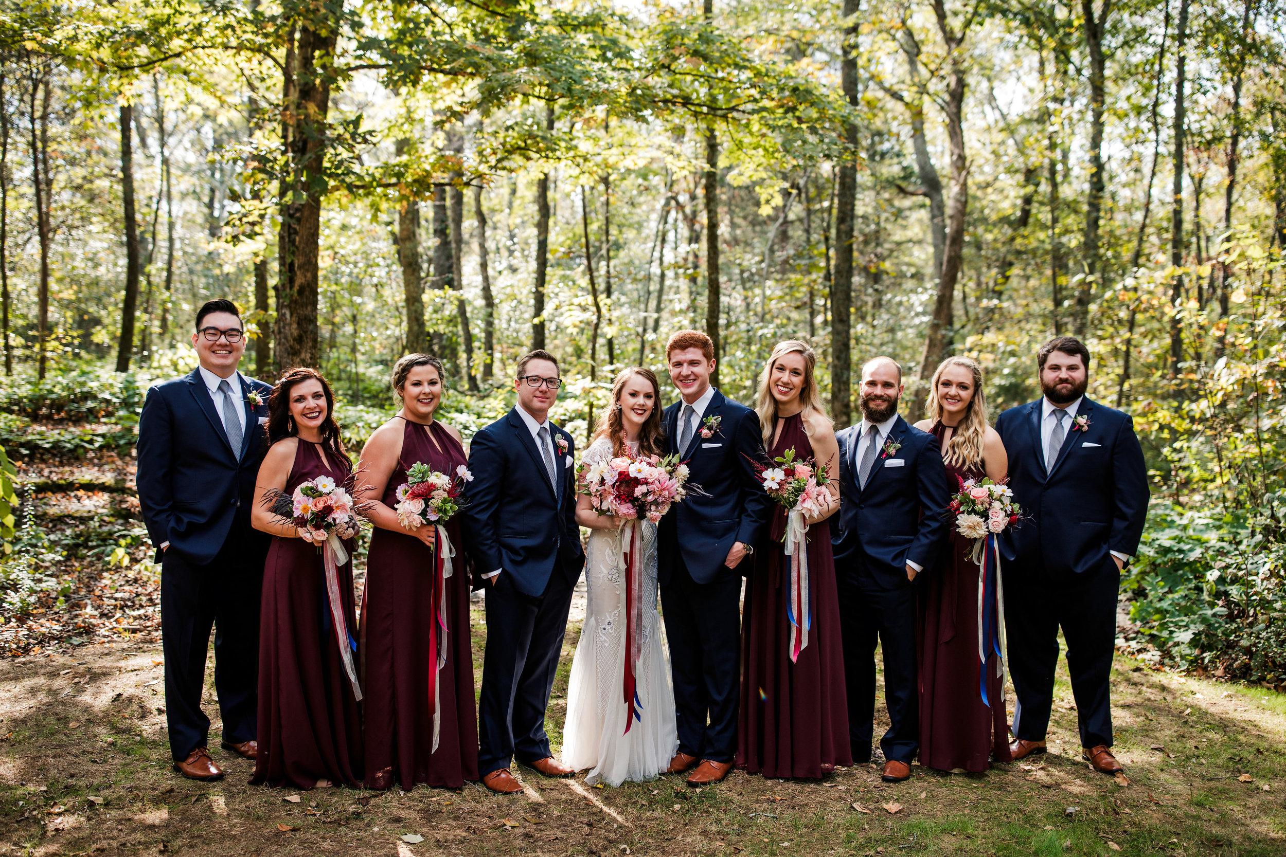 Wrens-Nest-Wedding-Murfreesboro-TN 15.jpg