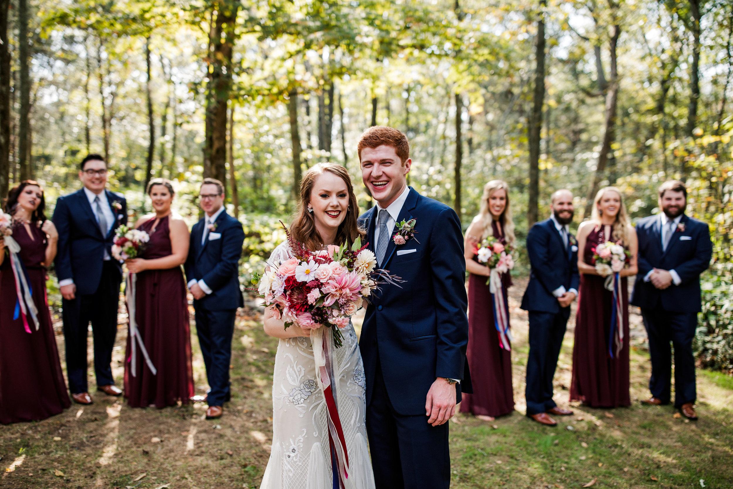 Wrens-Nest-Wedding-Murfreesboro-TN 16.jpg