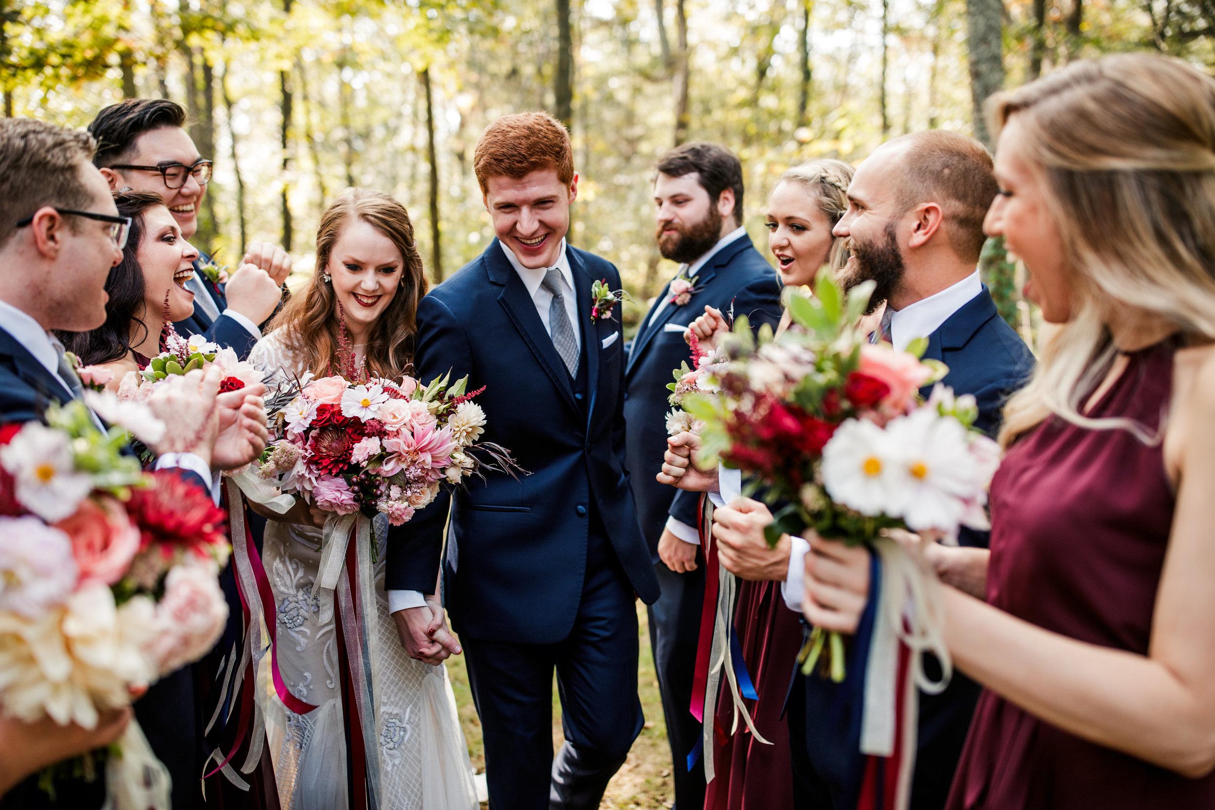 Wrens-Nest-Wedding-Murfreesboro-TN 18.jpg