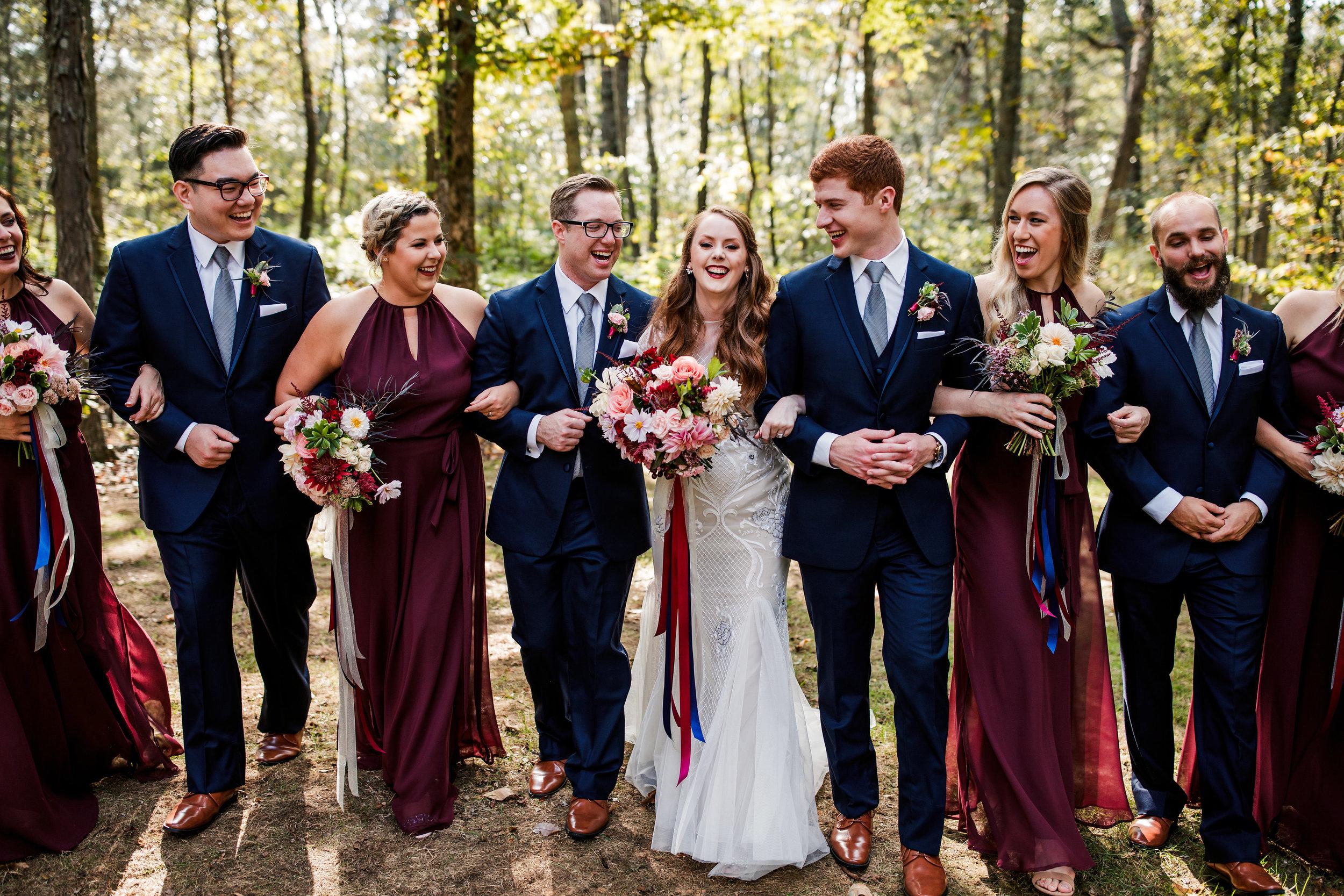 Wrens-Nest-Wedding-Murfreesboro-TN 17.jpg