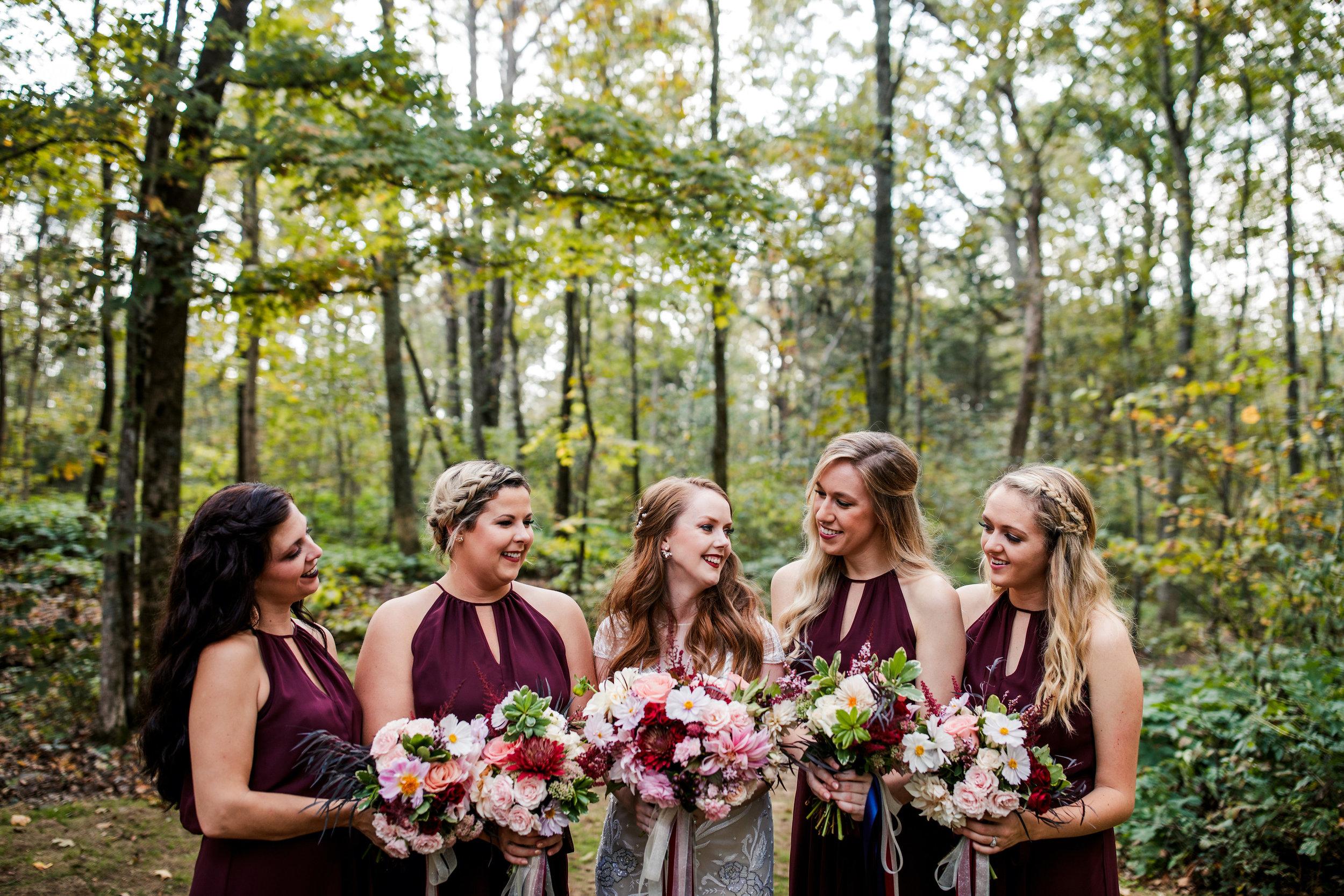Wrens-Nest-Wedding-Murfreesboro-TN 19.jpg
