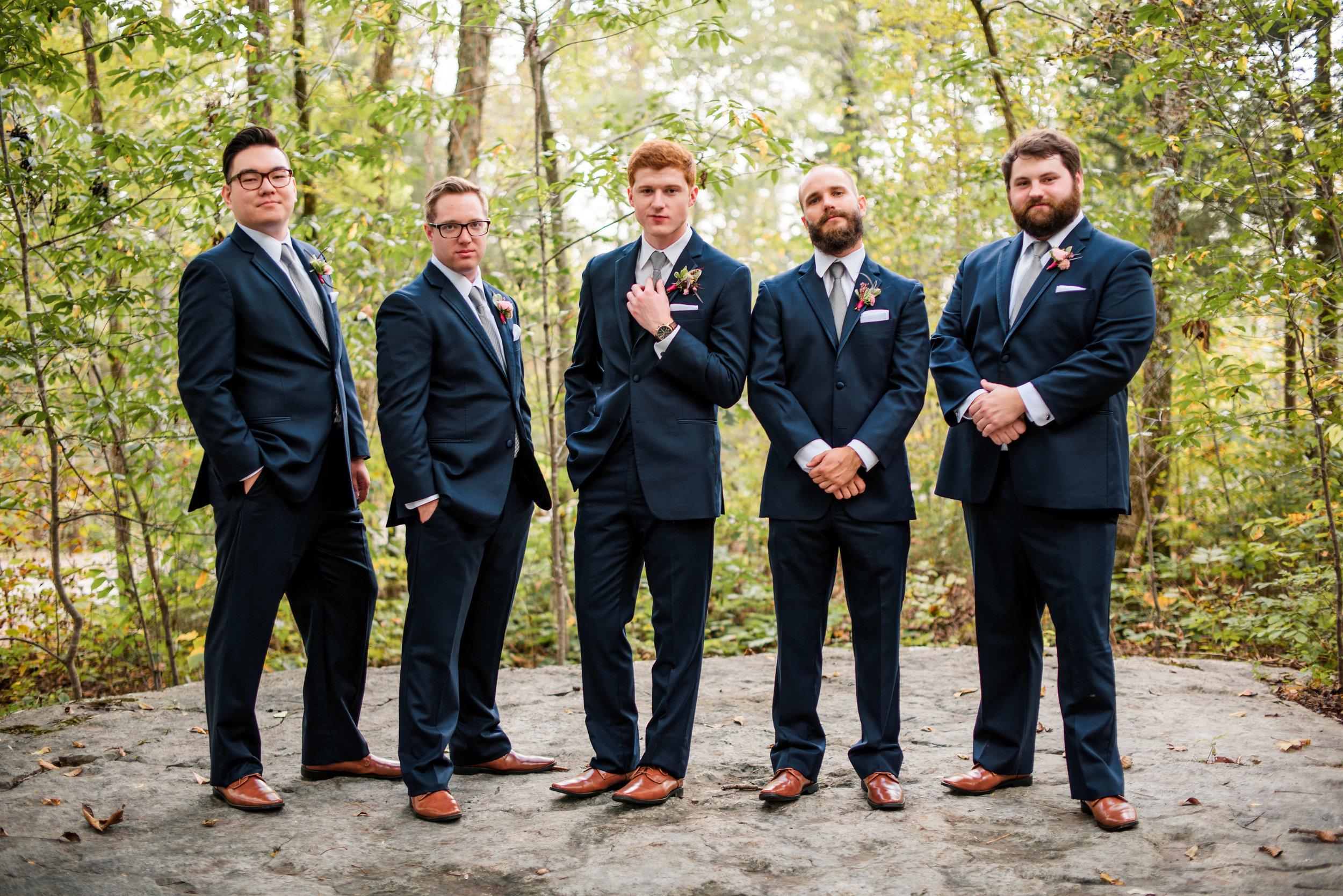 Wrens-Nest-Wedding-Murfreesboro-TN 20.jpg