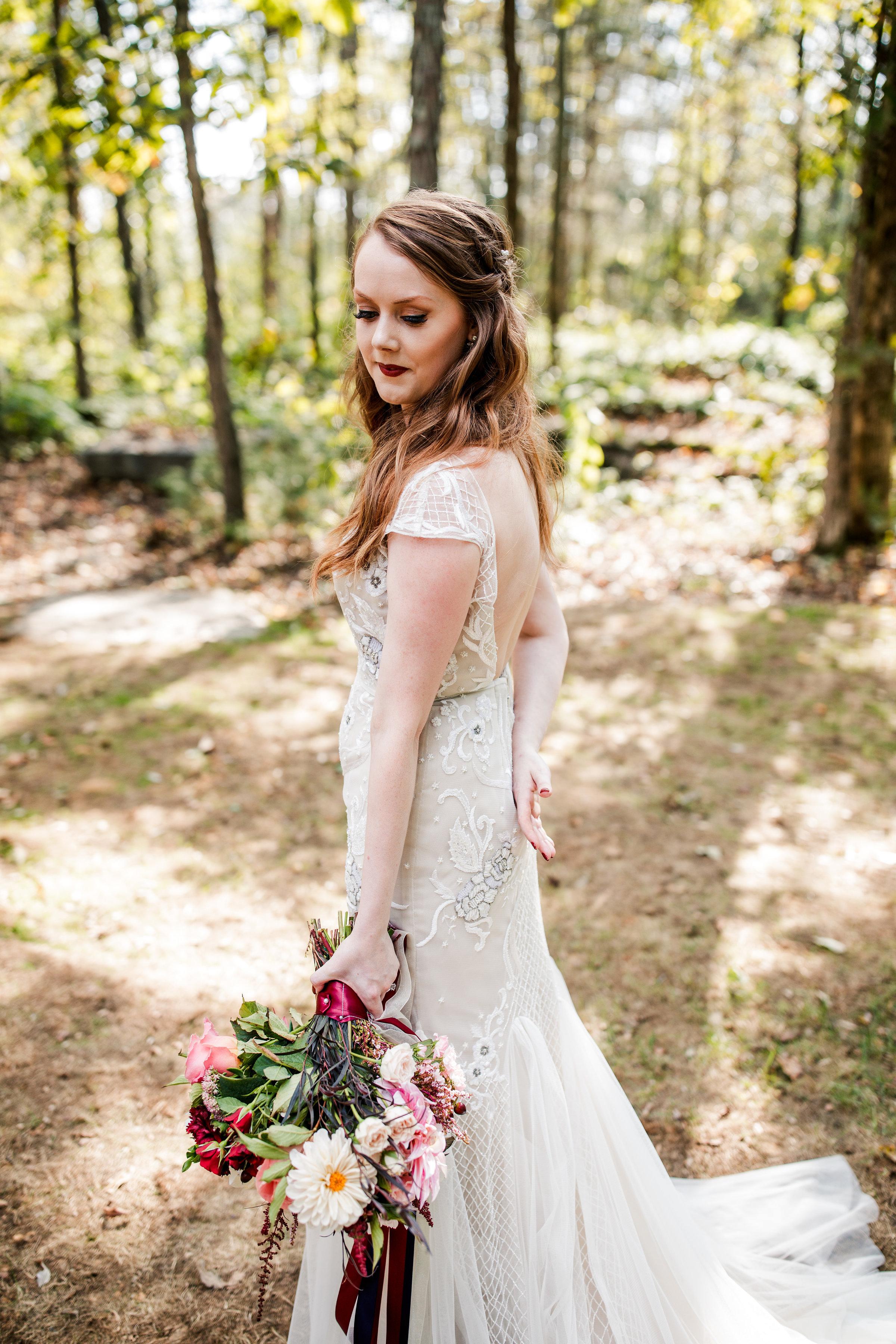 Wrens-Nest-Wedding-Murfreesboro-TN 22.jpg