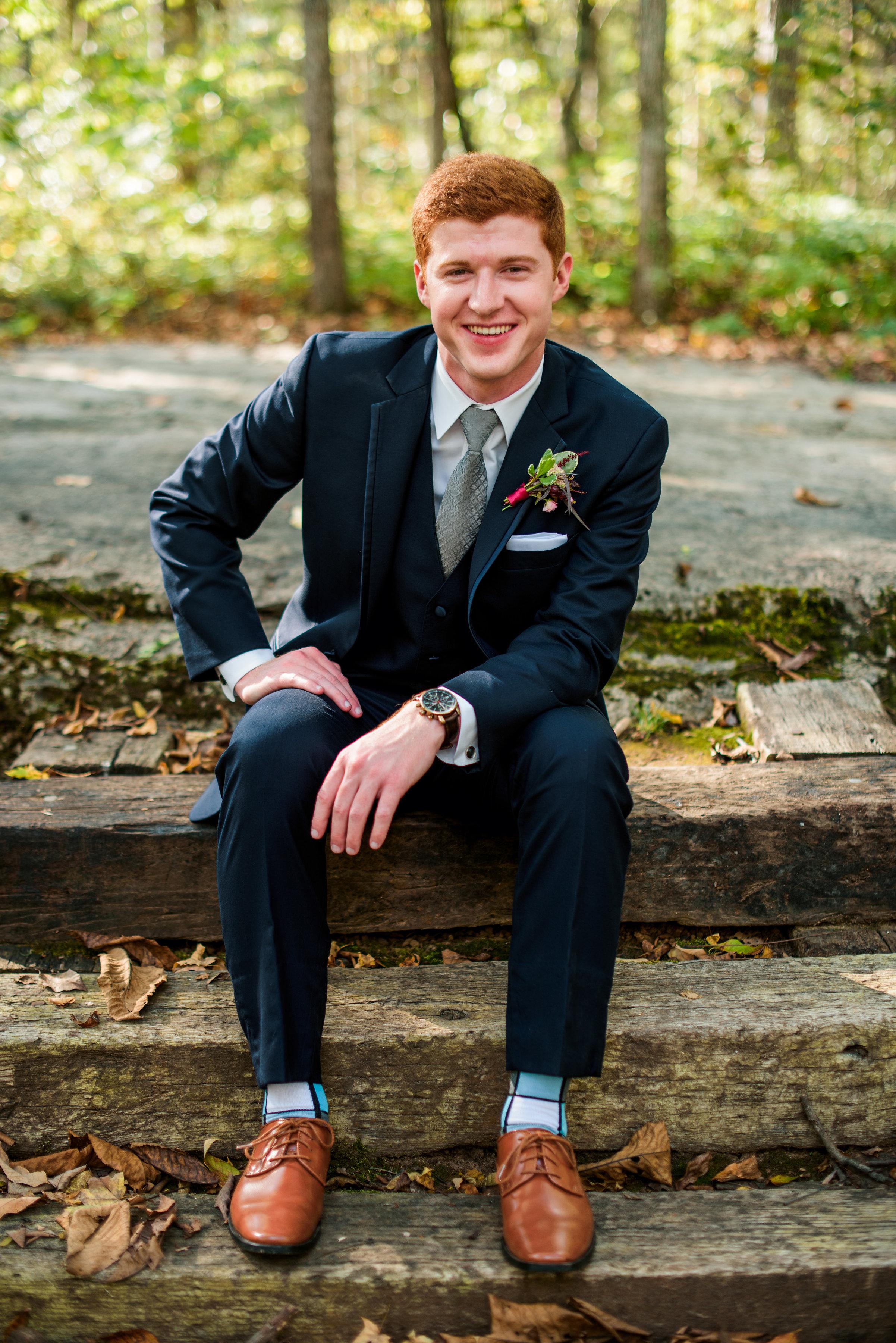 Wrens-Nest-Wedding-Murfreesboro-TN 21.jpg
